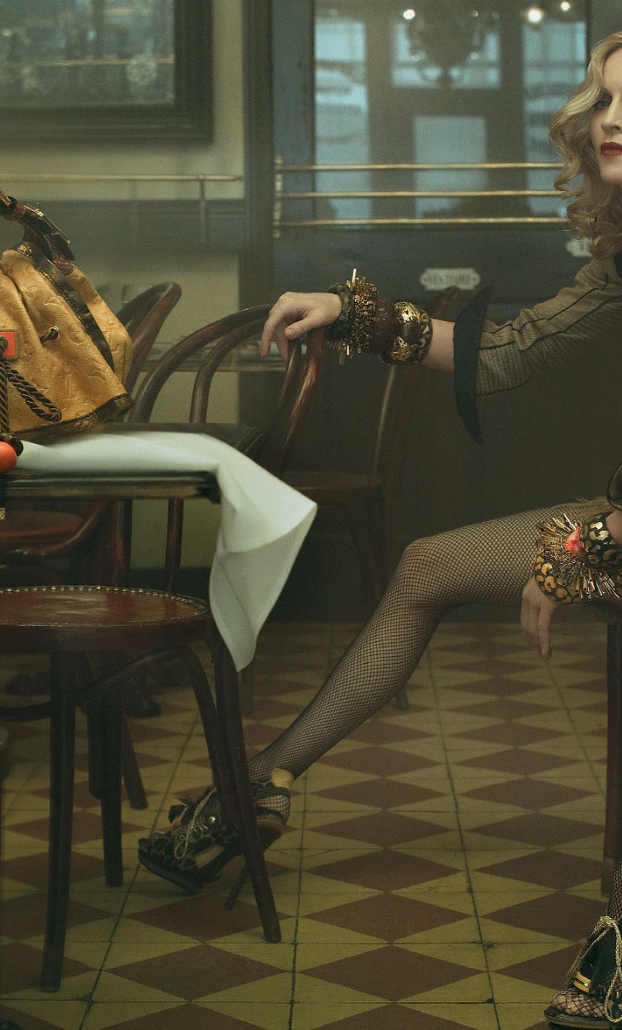 Madonna photoshoot full hd wallpaper - Madonna hd images ...