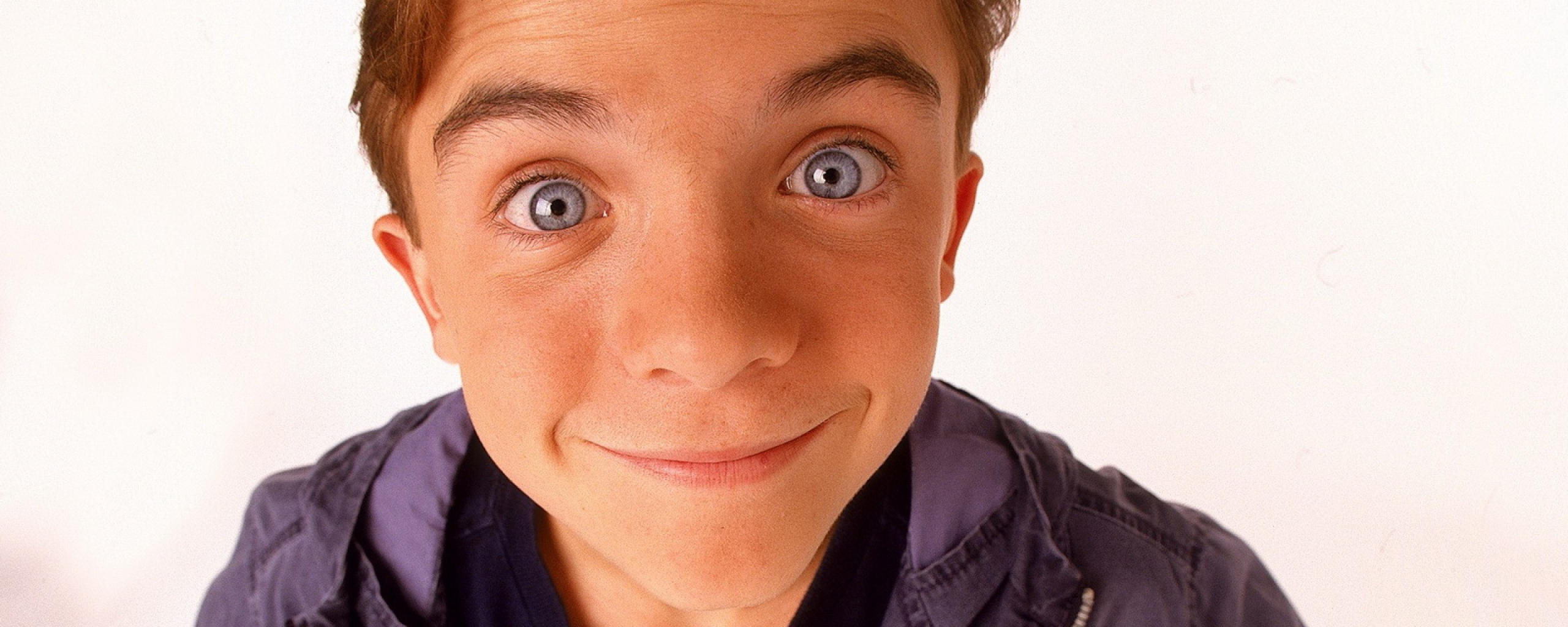 2560x1024 Malcolm In The Middle 2000 Todd Holland 2560x1024