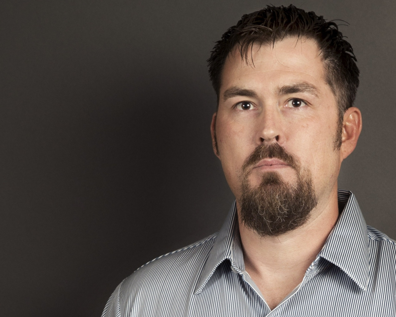 1280x1024 marcus luttrell, united states, navy seal
