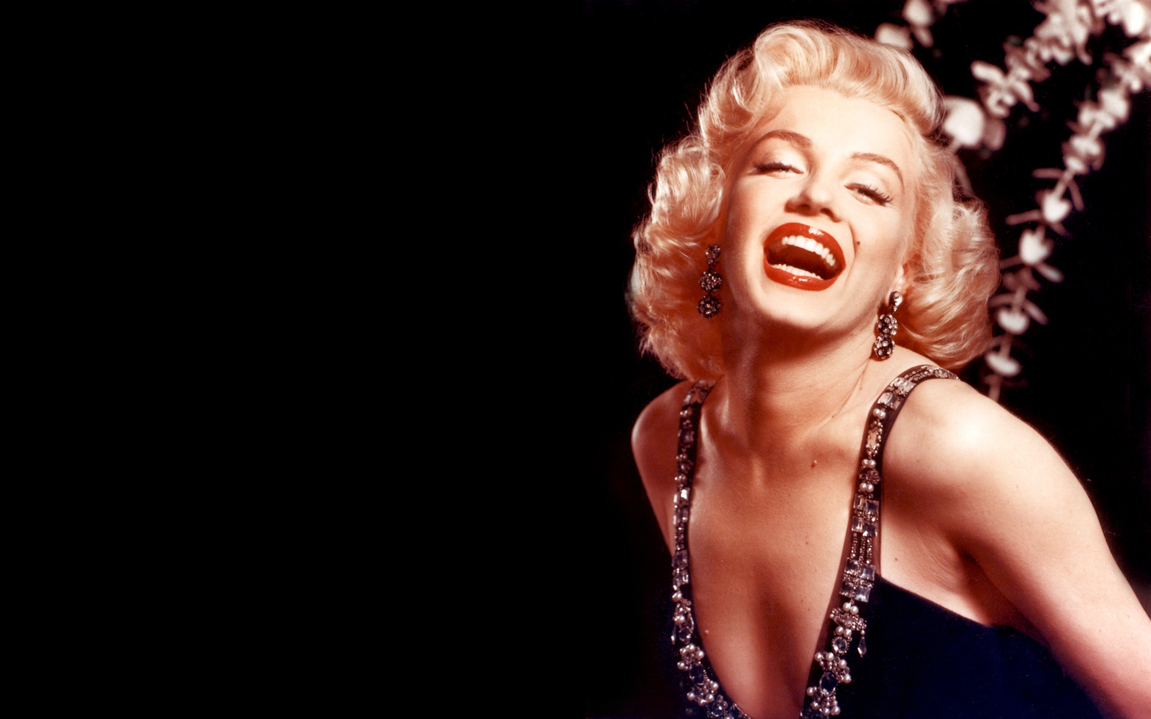 Marilyn monroe boobs
