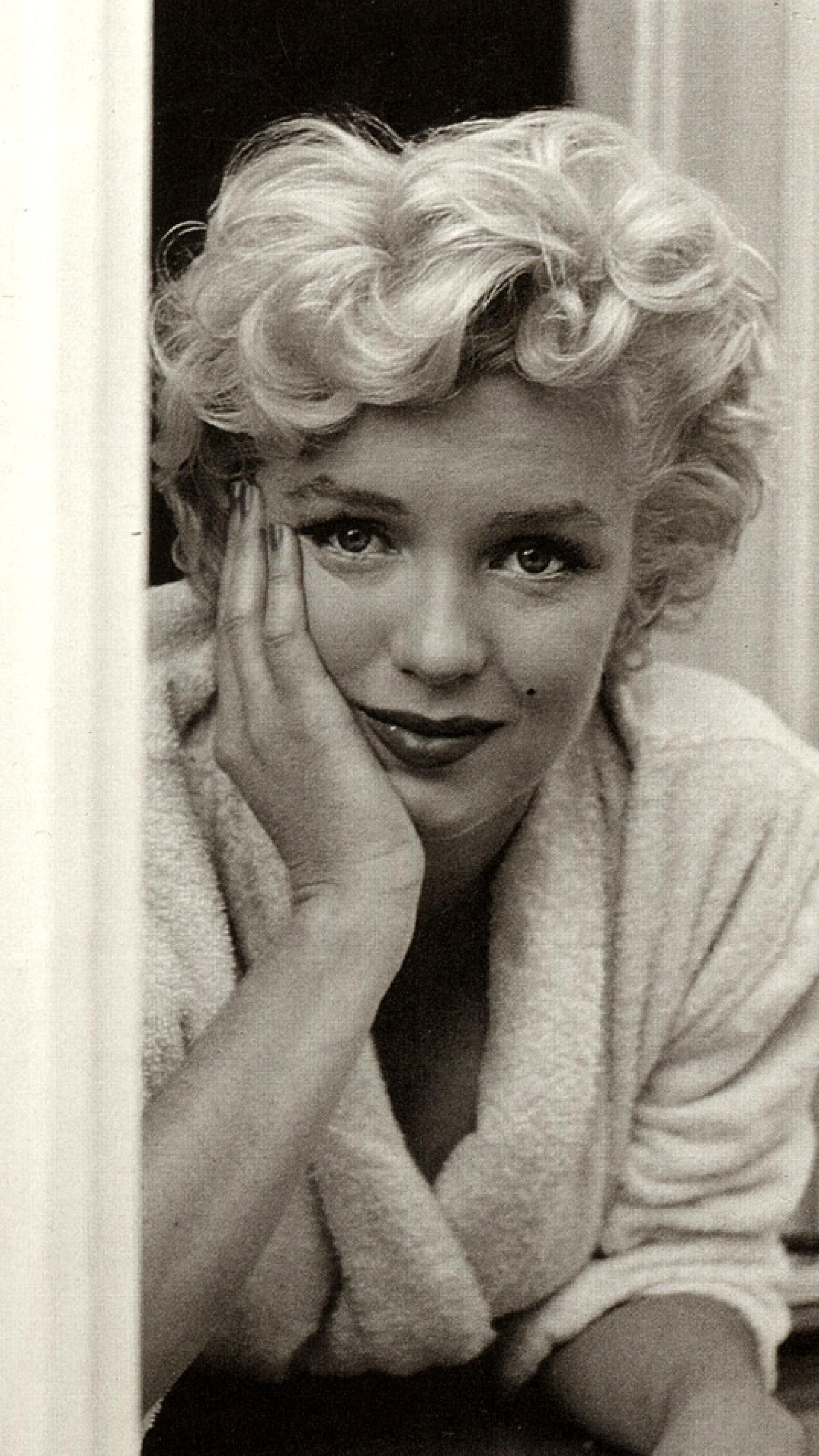 Cleavage Marilyn Monroe nude (38 photos), Pussy, Paparazzi, Selfie, bra 2006