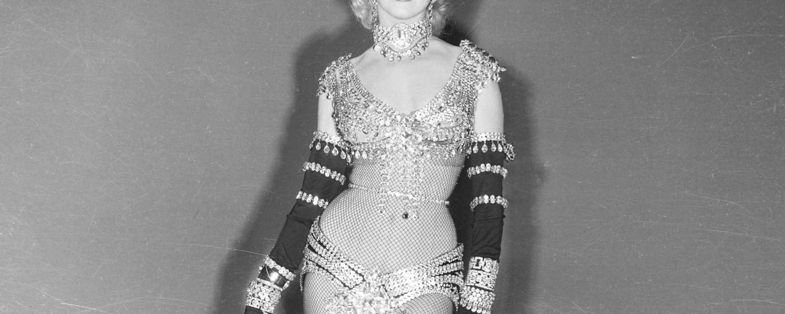 Marilyn monroe new look full hd wallpaper - Marilyn monroe wallpaper download ...