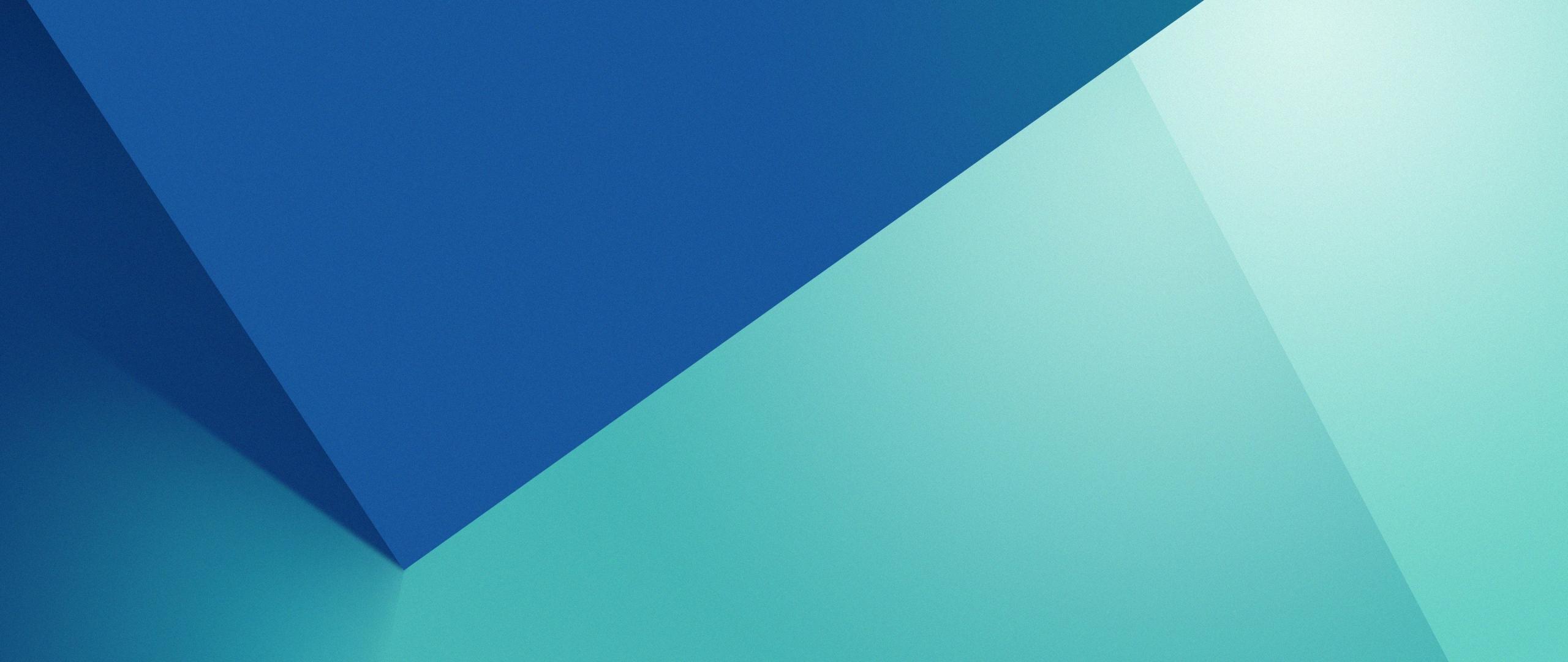 Material design stock hd 4k wallpaper for Material design wallpaper 4k