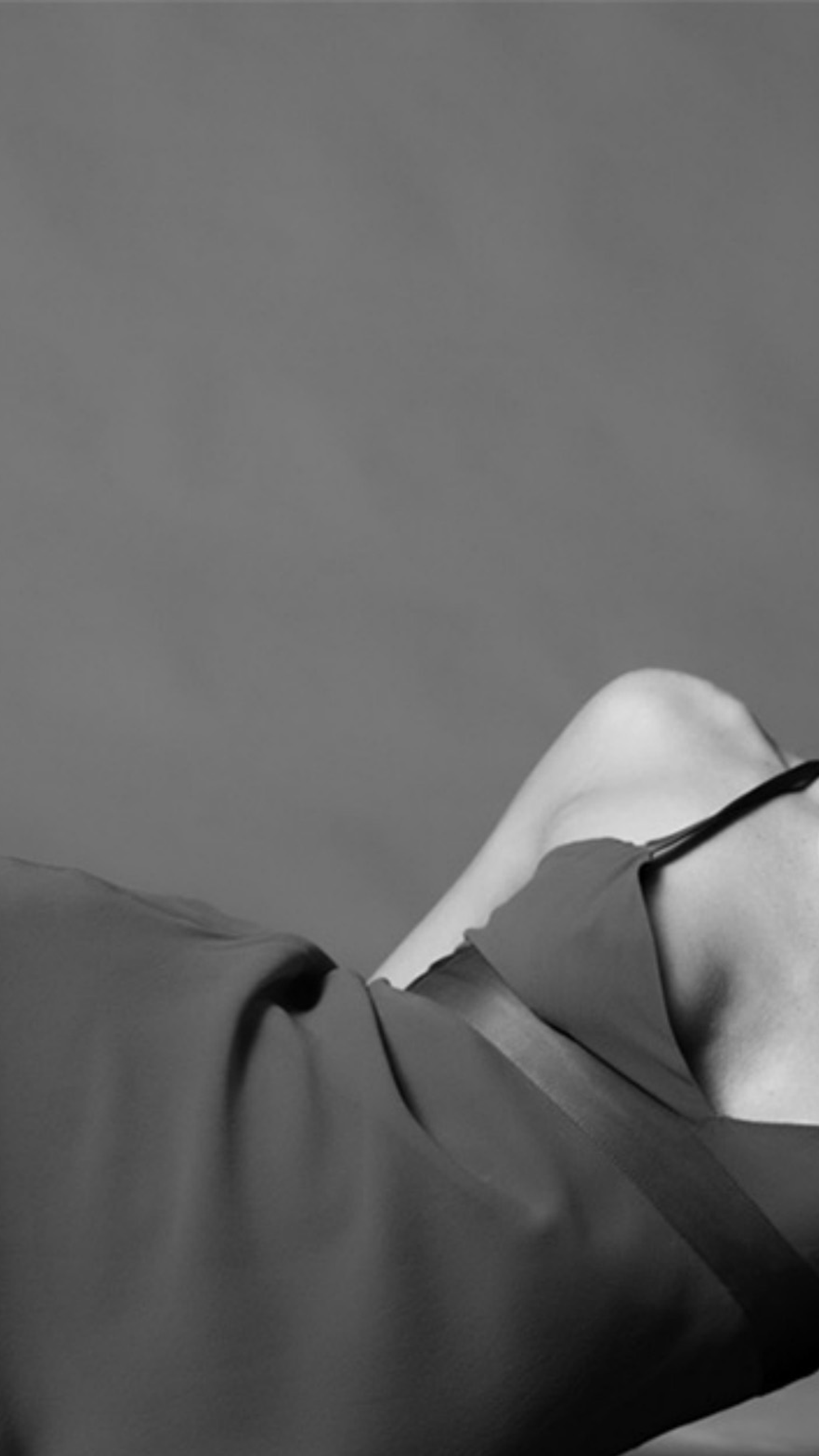 Download Megan Fox Hot Black And White Photoshoot 1024x768 ... Megan Fox Wallpaper Black And White
