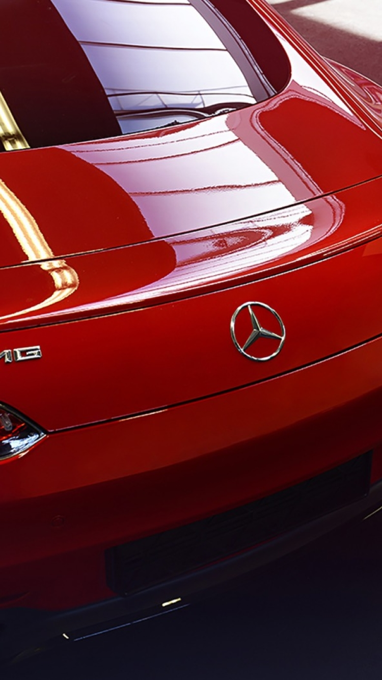 Download 190E Mercedes Benz Iphone Wallpaper Images