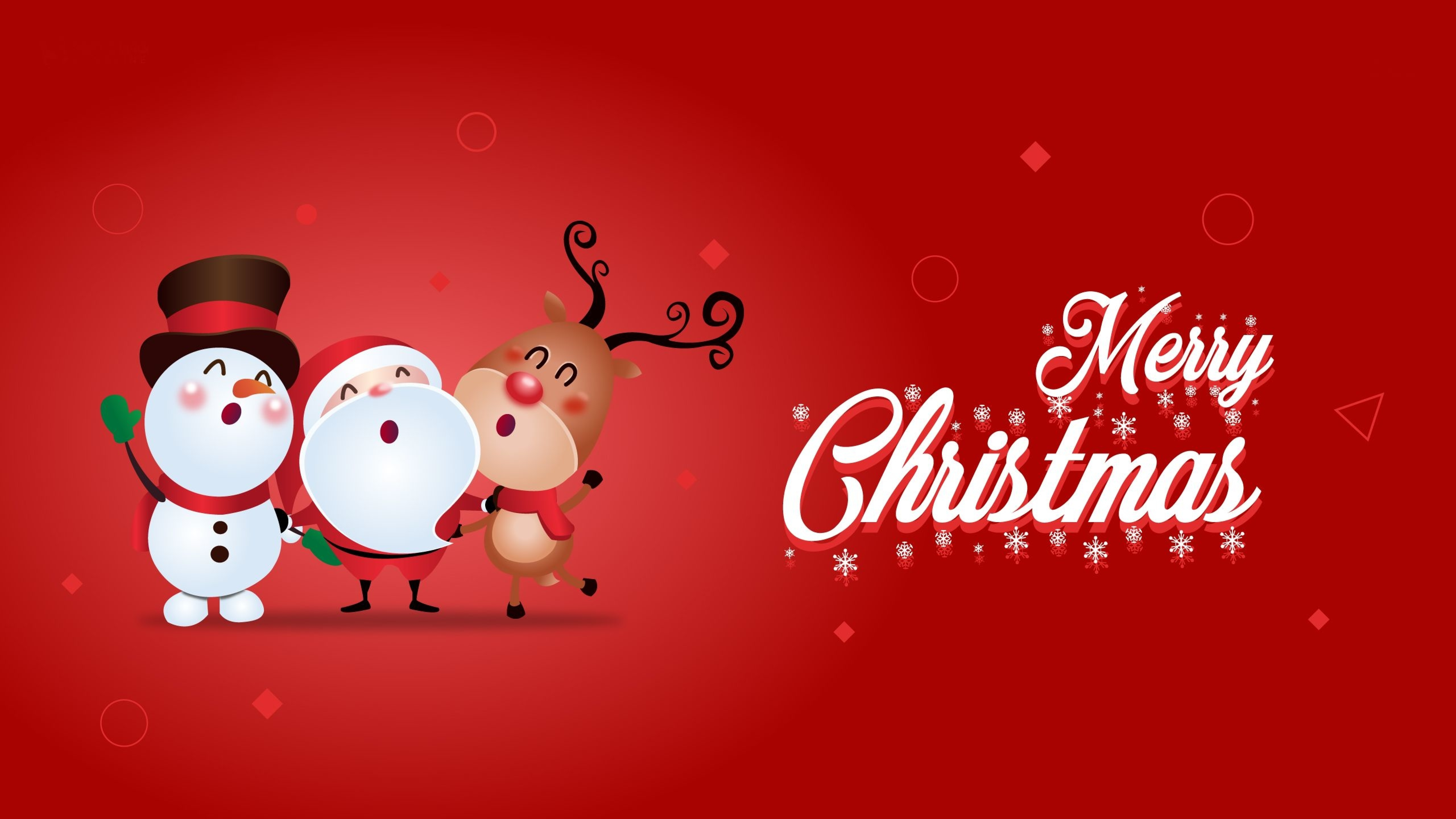 7680x4320 Merry Christmas Santa 2020 8k Wallpaper Hd Holidays 4k Wallpapers Images Photos And Background Wallpapers Den