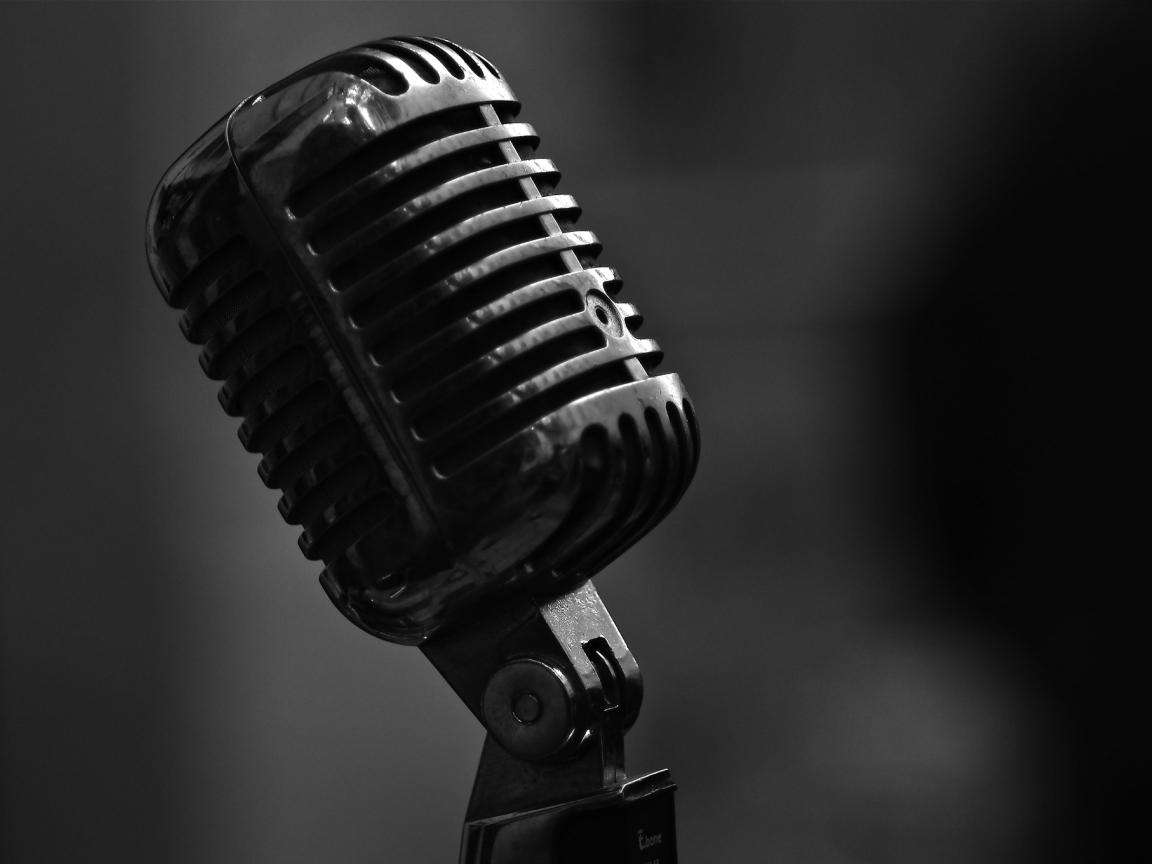 рок микрофон картинки полагаете, что природа