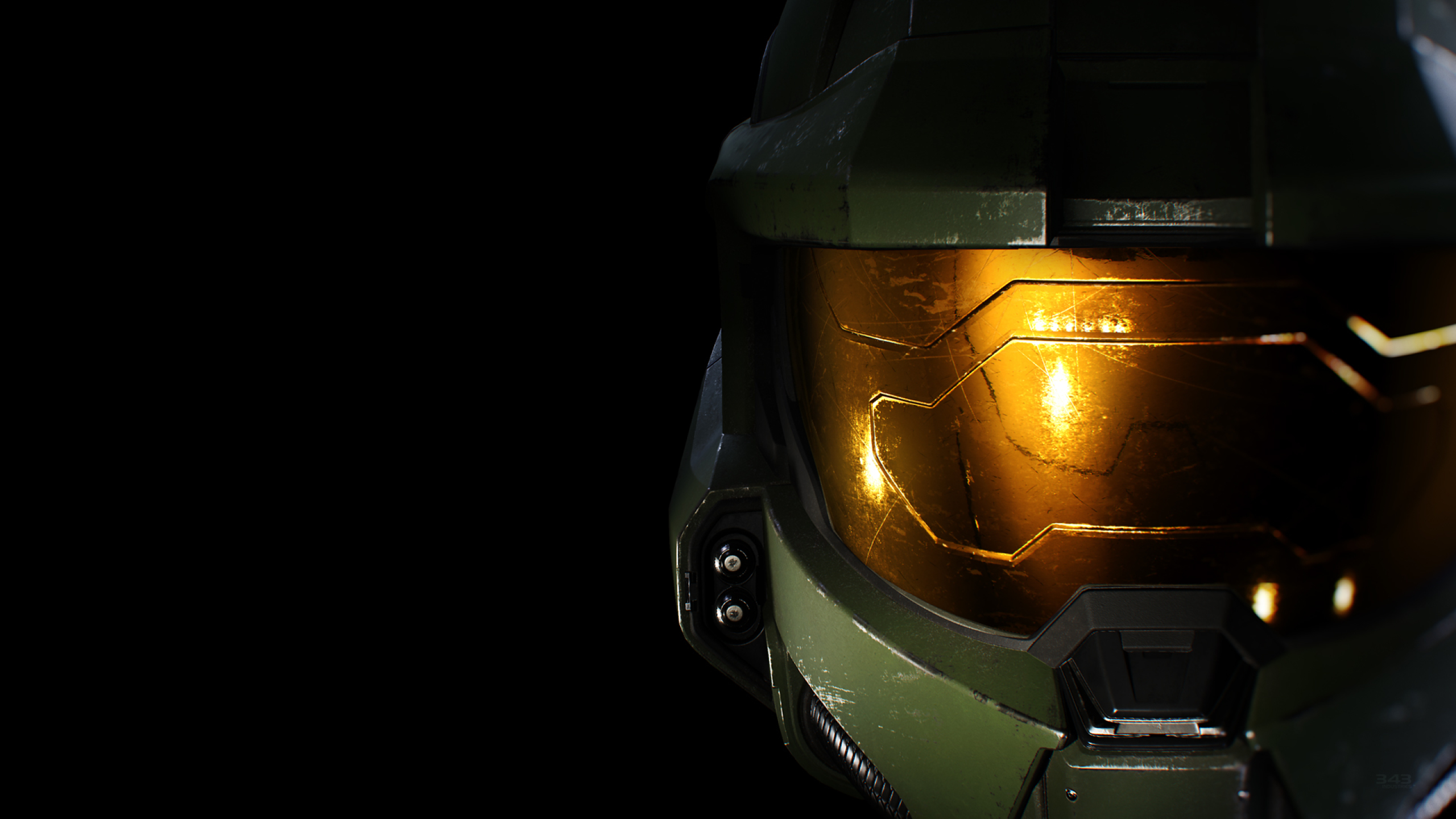 2560x1440 Microsoft Halo Infinite 1440p Resolution Wallpaper Hd Games 4k Wallpapers Images Photos And Background Wallpapers Den