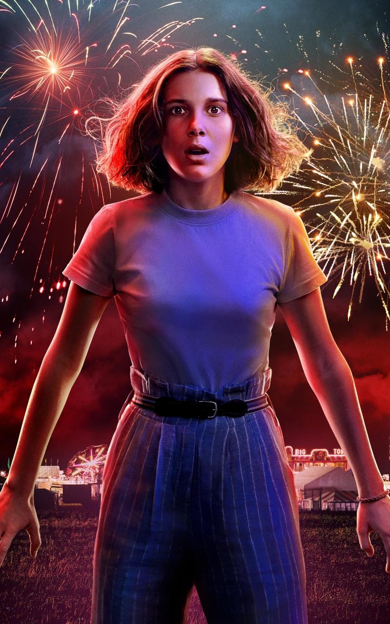Stranger Things Season 4: Release Date, New Possibilities