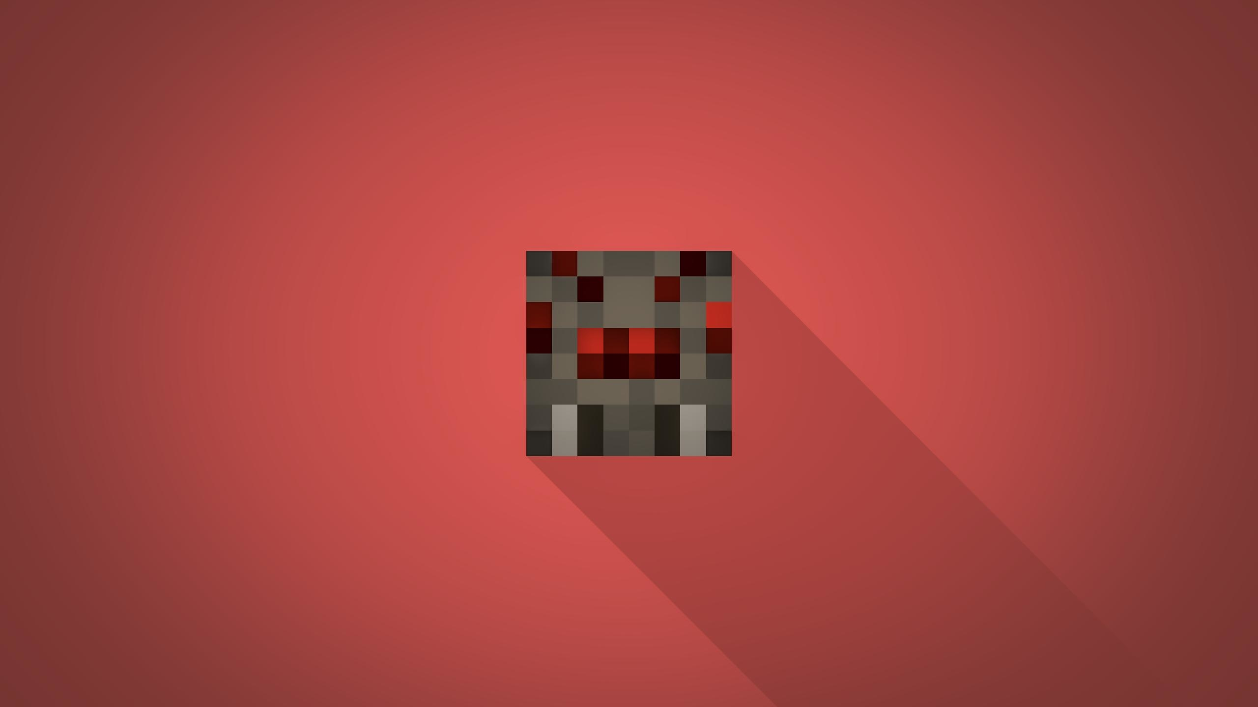 Minecraft Spider Minimalist Wallpaper Hd Games 4k Wallpapers Images Photos And Background