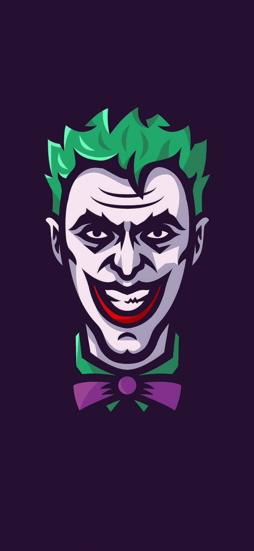 1080x2340 Minimal Joker Art 1080x2340 Resolution Wallpaper Hd Minimalist 4k Wallpapers Images Photos And Background Tons of awesome joker hd wallpapers to download for free. 1080x2340 minimal joker art 1080x2340