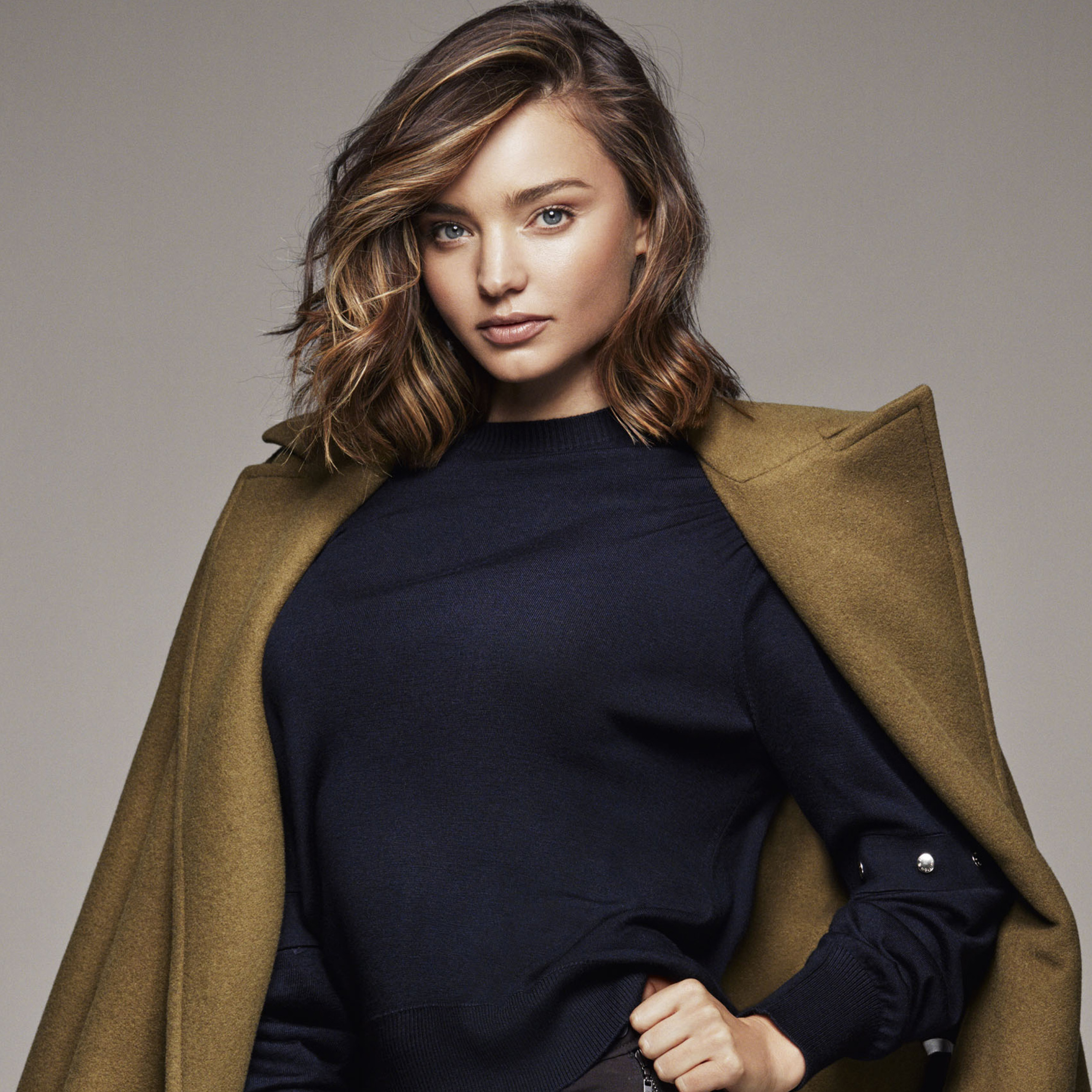 miranda kerr australian supermodel full hd 2k wallpaper