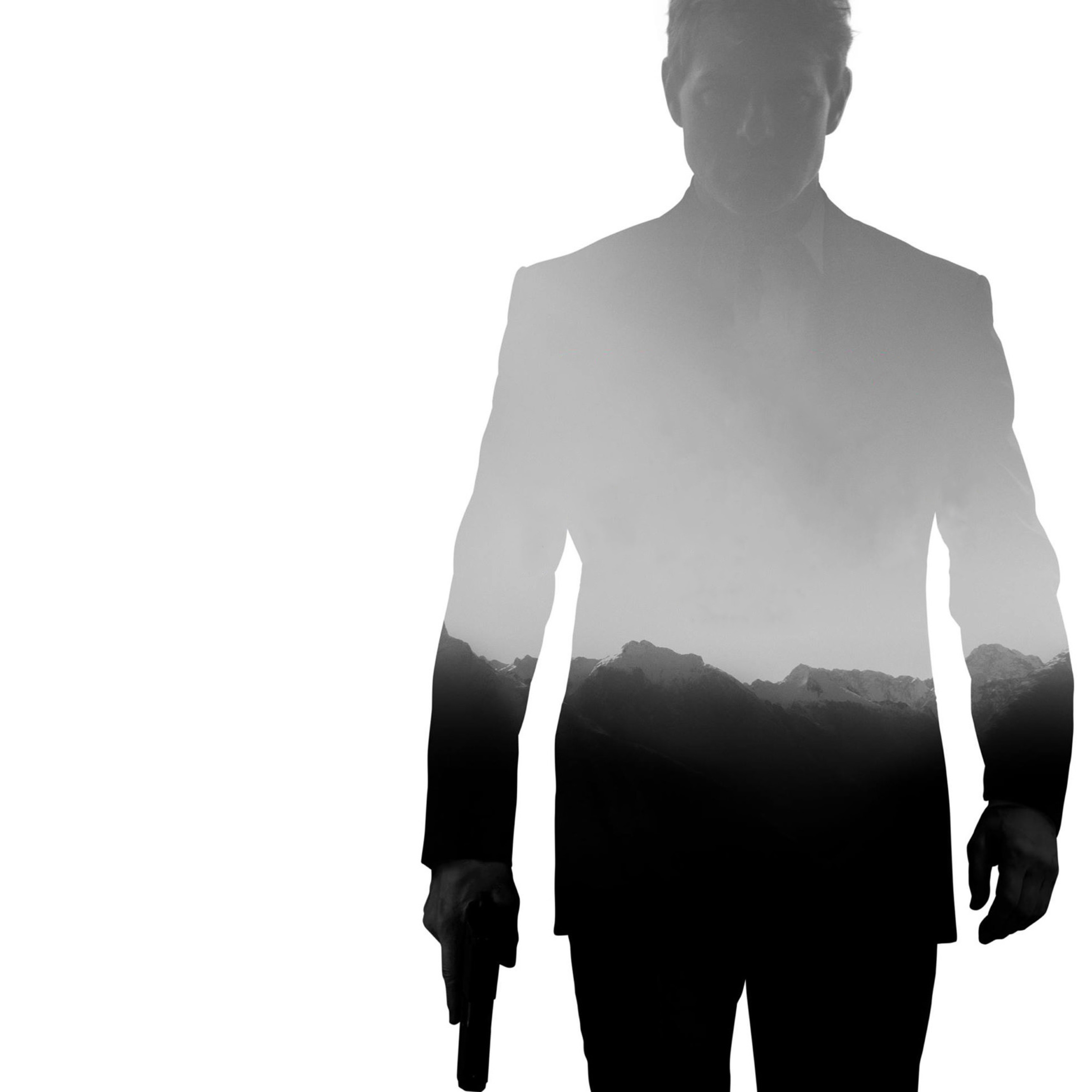 mission impossible 6 fallout poster full hd 2k wallpaper