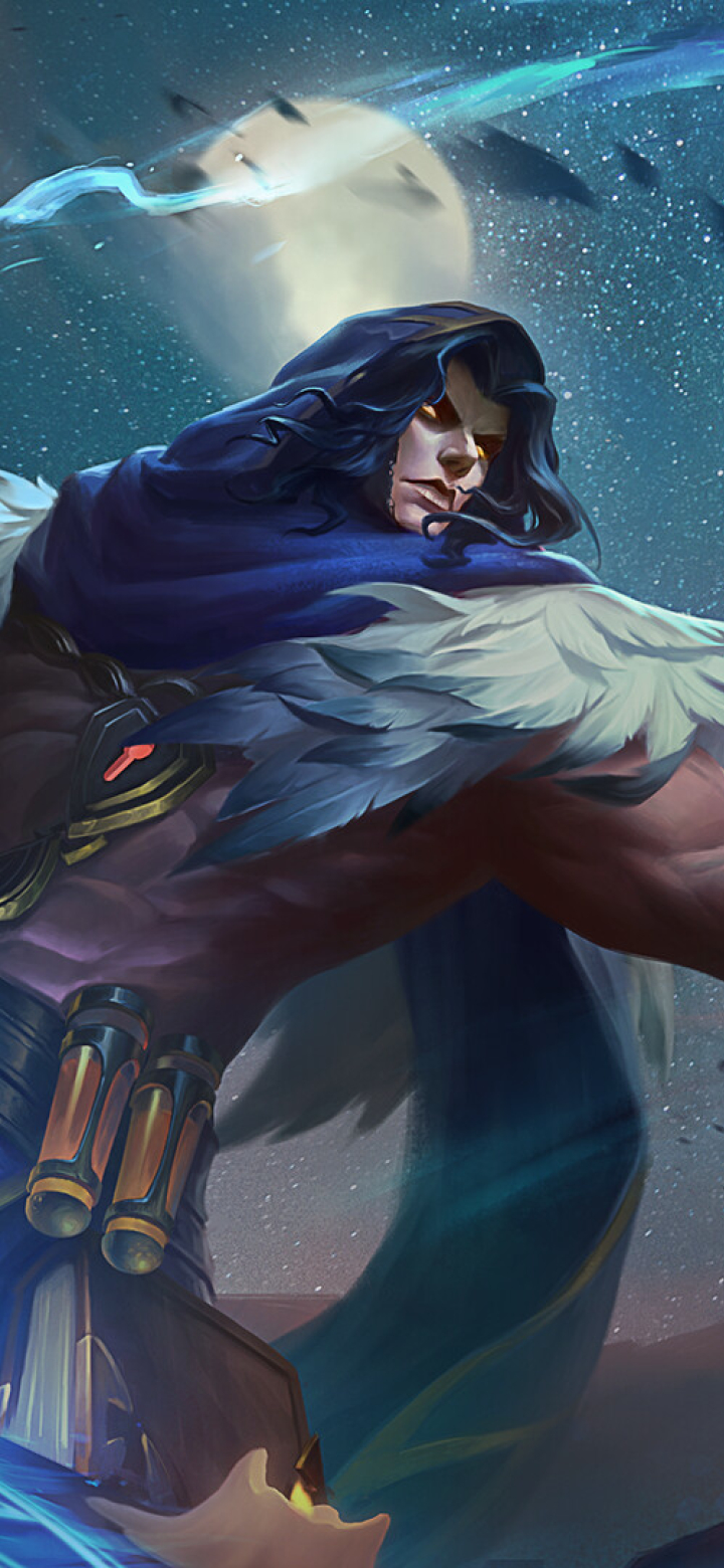 720x1560 Mobile Legends Bang Bang 2021 720x1560 Resolution Wallpaper Hd Games 4k Wallpapers Images Photos And Background Wallpapers Den