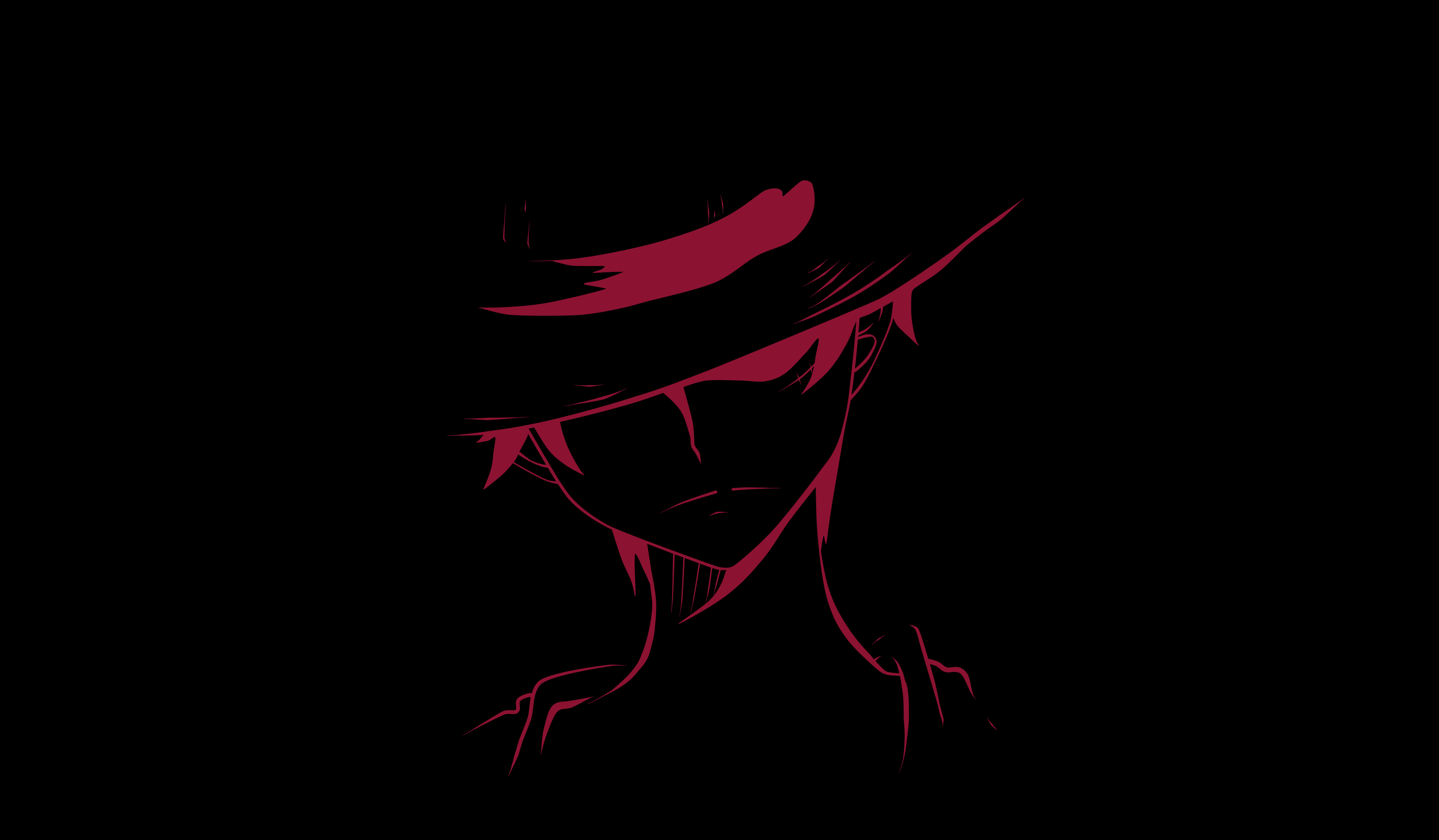 Monkey Luffy Wallpaper Hd Anime 4k Wallpapers Images Photos And Background