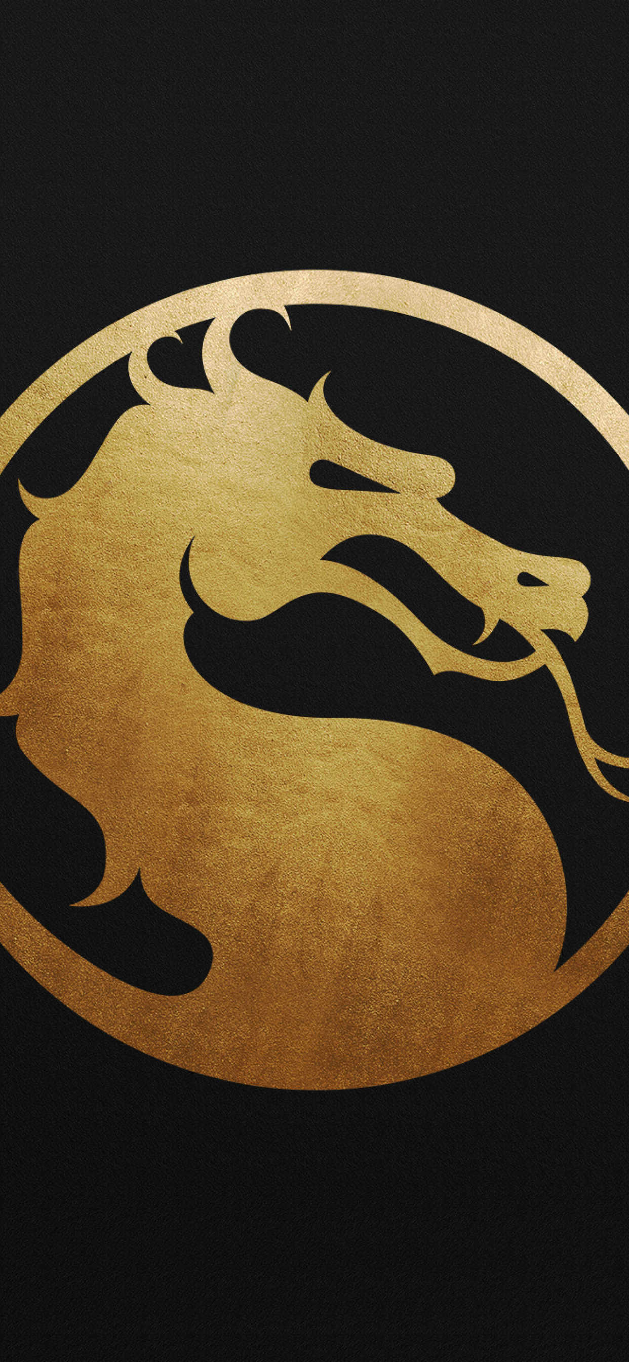 1242x2688 Mortal Kombat 11 Logo Iphone Xs Max Wallpaper Hd Games 4k Wallpapers Images Photos And Background