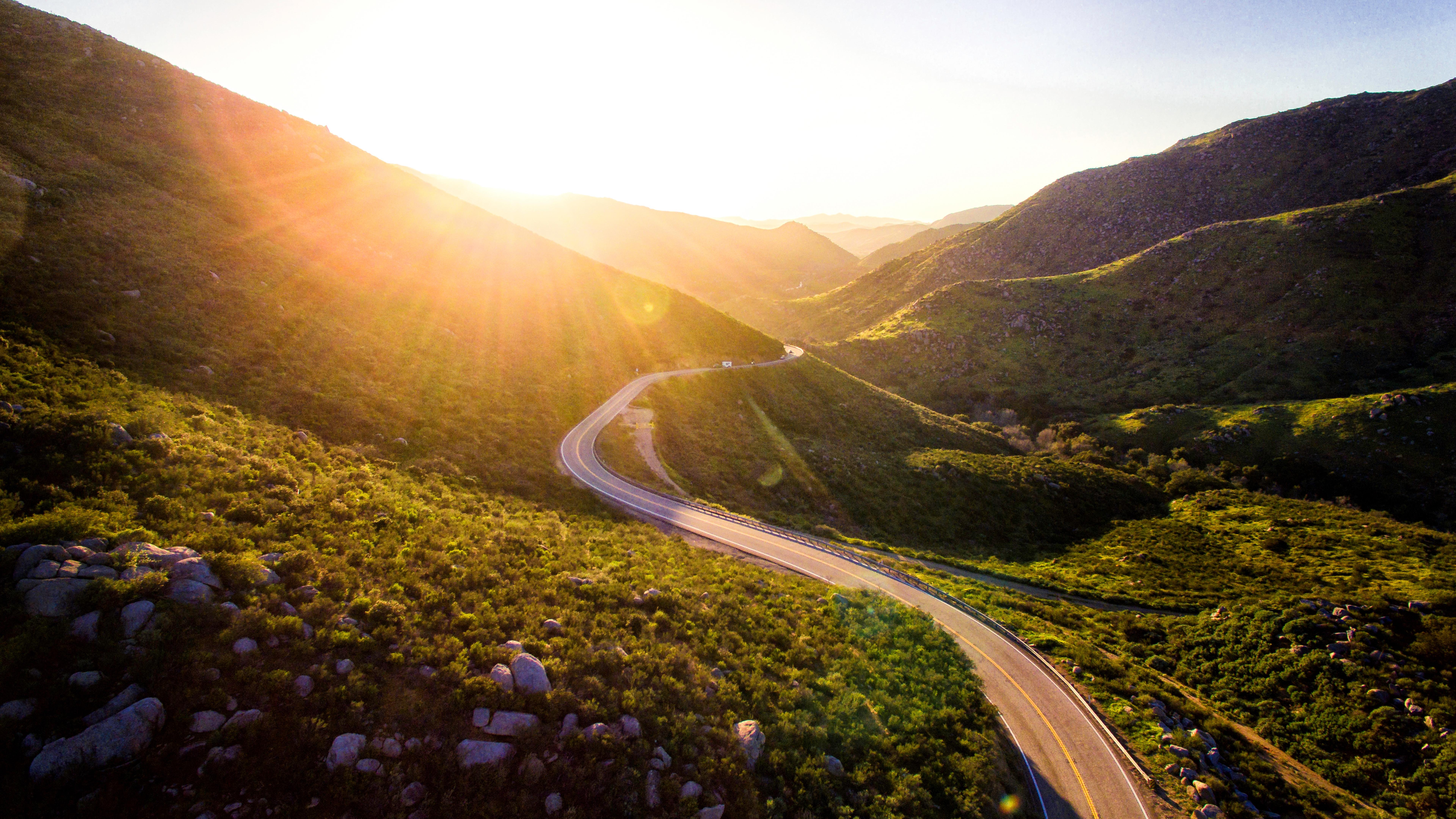 холмы долина дорожка hills valley track загрузить