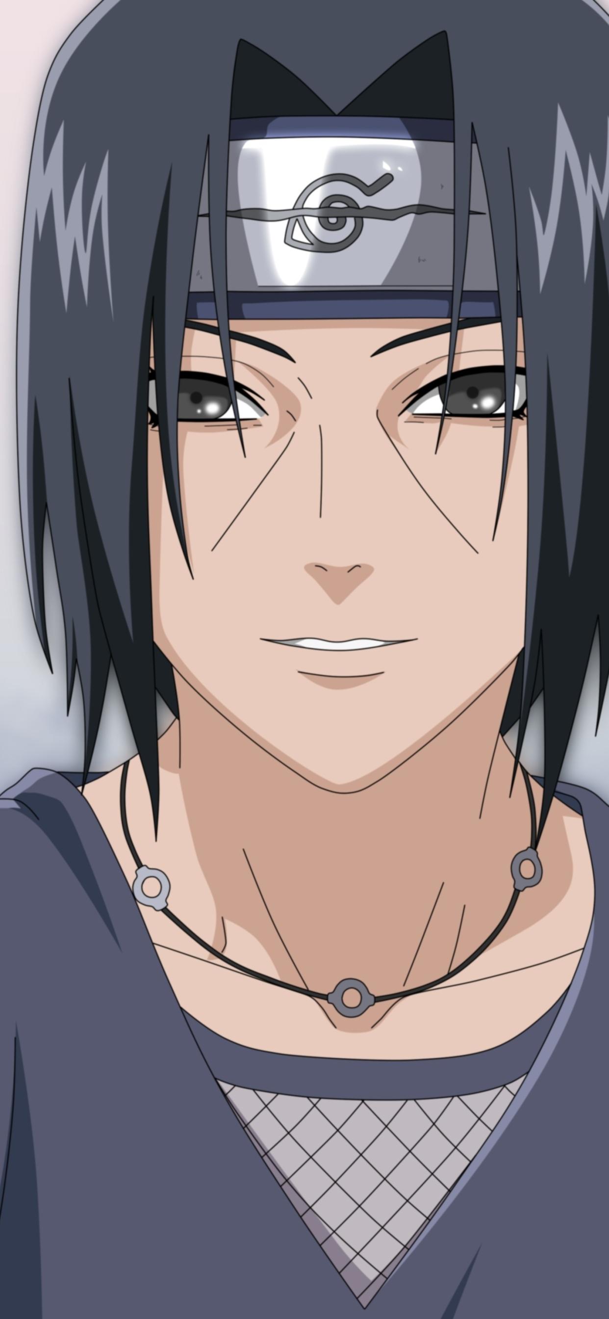 1242x2688 Naruto Itachi Uchiha Nukenin Iphone Xs Max Wallpaper Hd Anime 4k Wallpapers Images Photos And Background