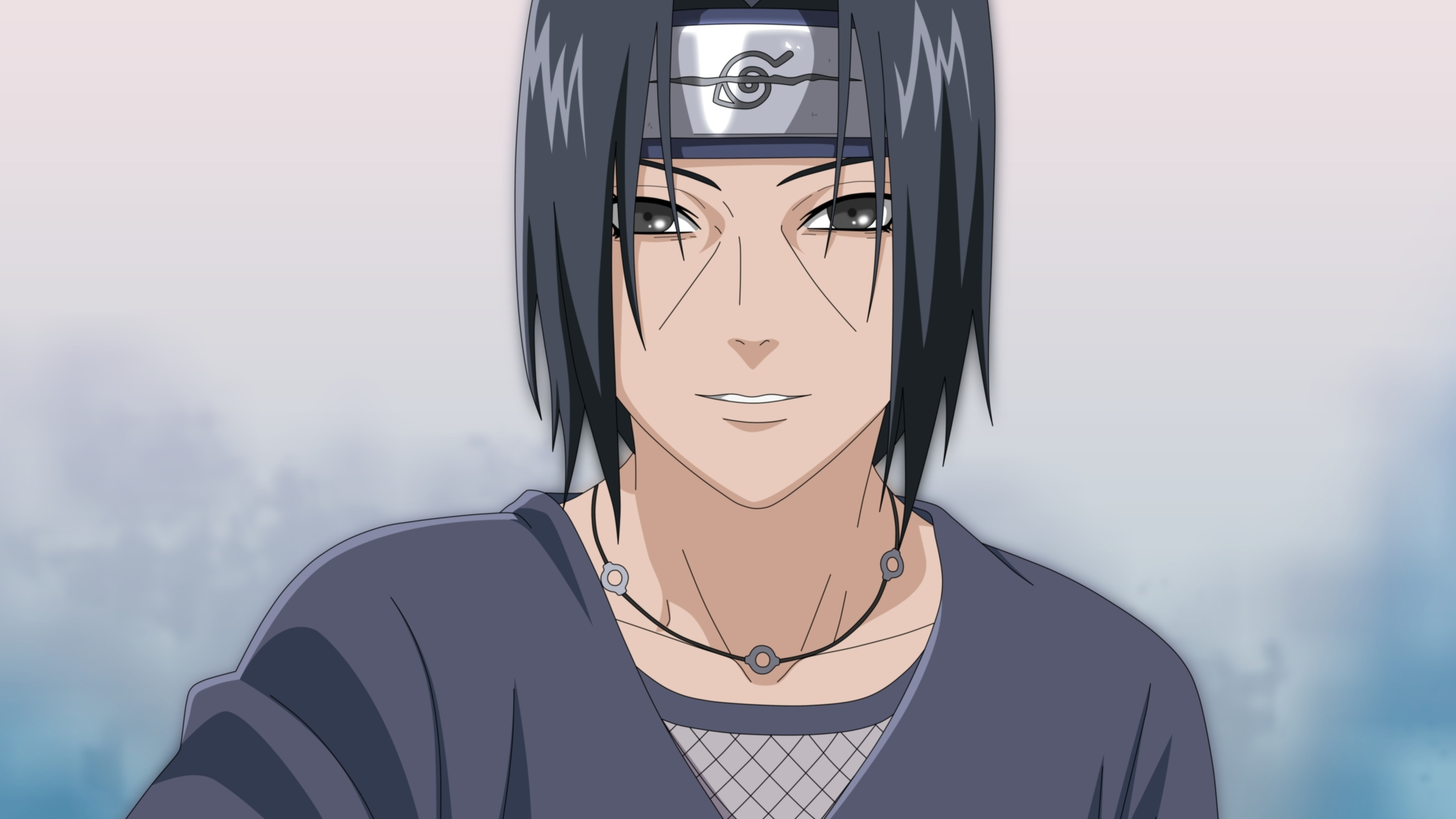 2560x1440 Naruto Itachi Uchiha Nukenin 1440p Resolution Wallpaper Hd Anime 4k Wallpapers Images Photos And Background