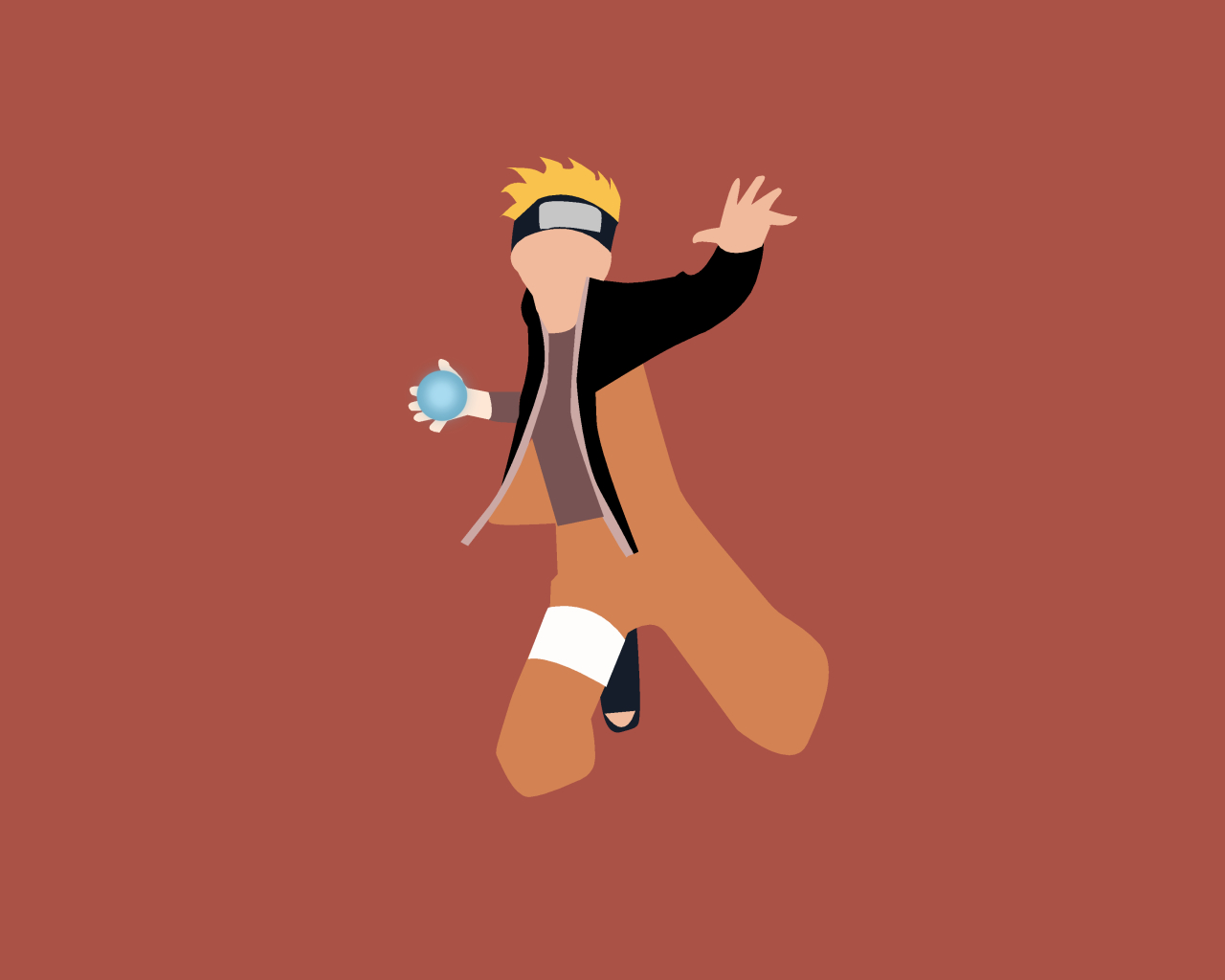 1280x1024 Naruto Uzumaki 4k 1280x1024 Resolution Wallpaper ...