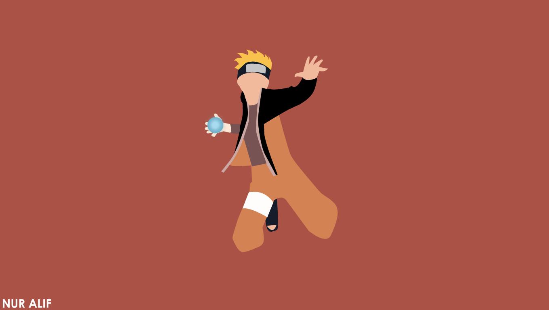 1360x768 Naruto Uzumaki 4k Desktop Laptop Hd Wallpaper Hd Anime 4k Wallpapers Images Photos And Background