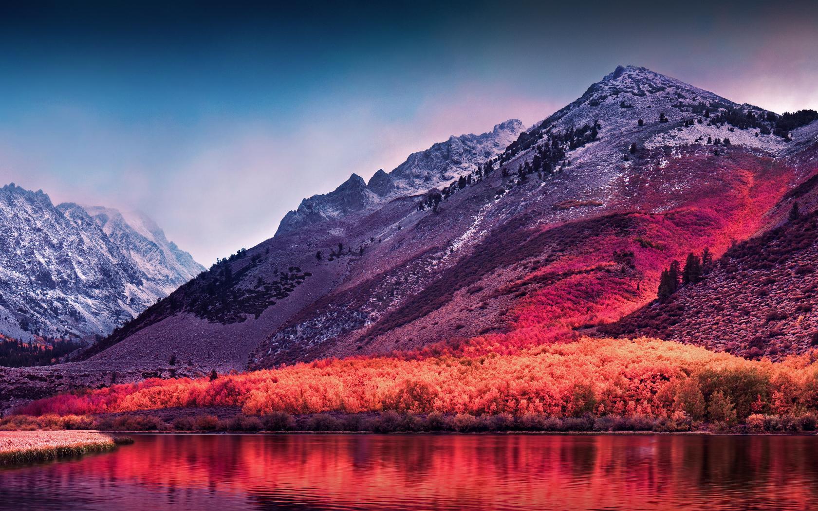 Nature Stock From Macos Sierra Hd 4k Wallpaper
