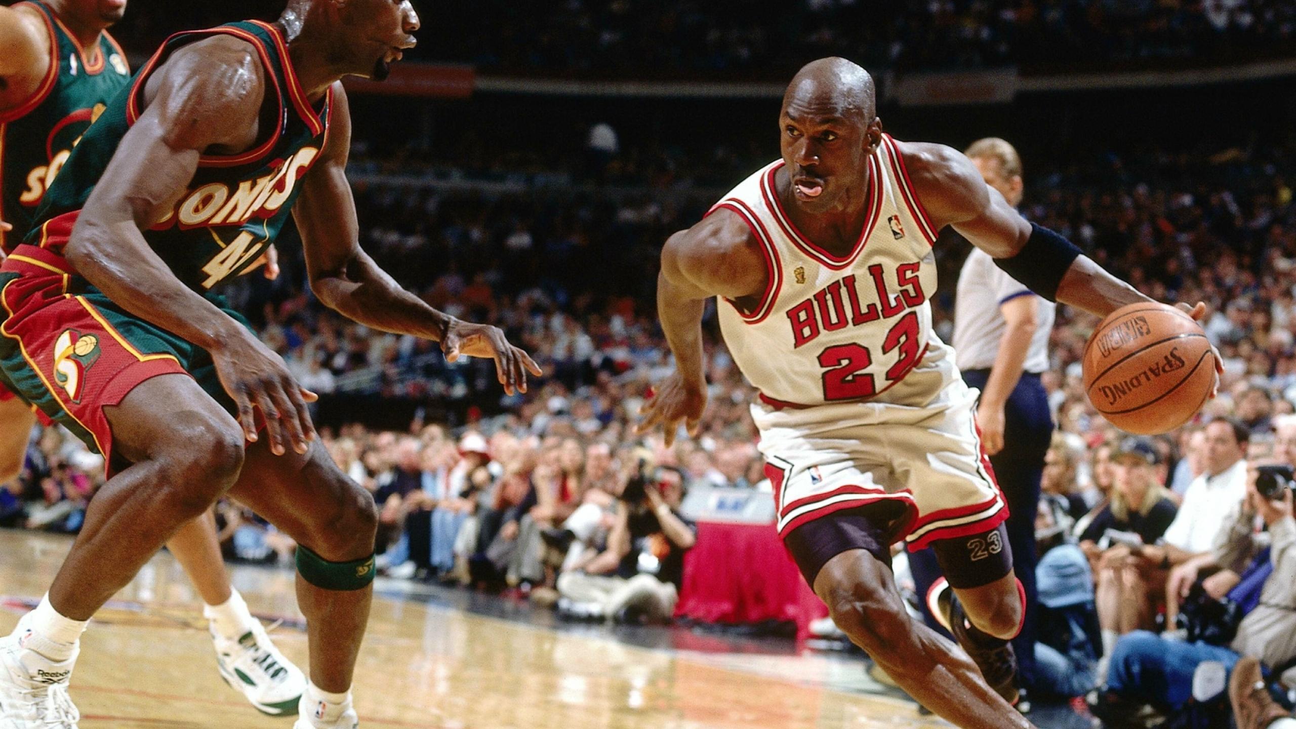 2560x1440 Nba Michael Jordan Basketball 1440p Resolution