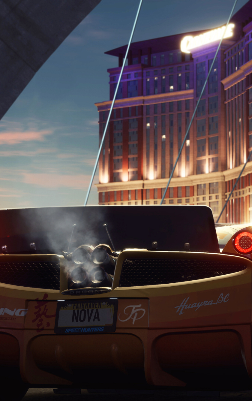 download need for speed payback pc 2017 1280x800 resolution hd 4k wallpaper. Black Bedroom Furniture Sets. Home Design Ideas
