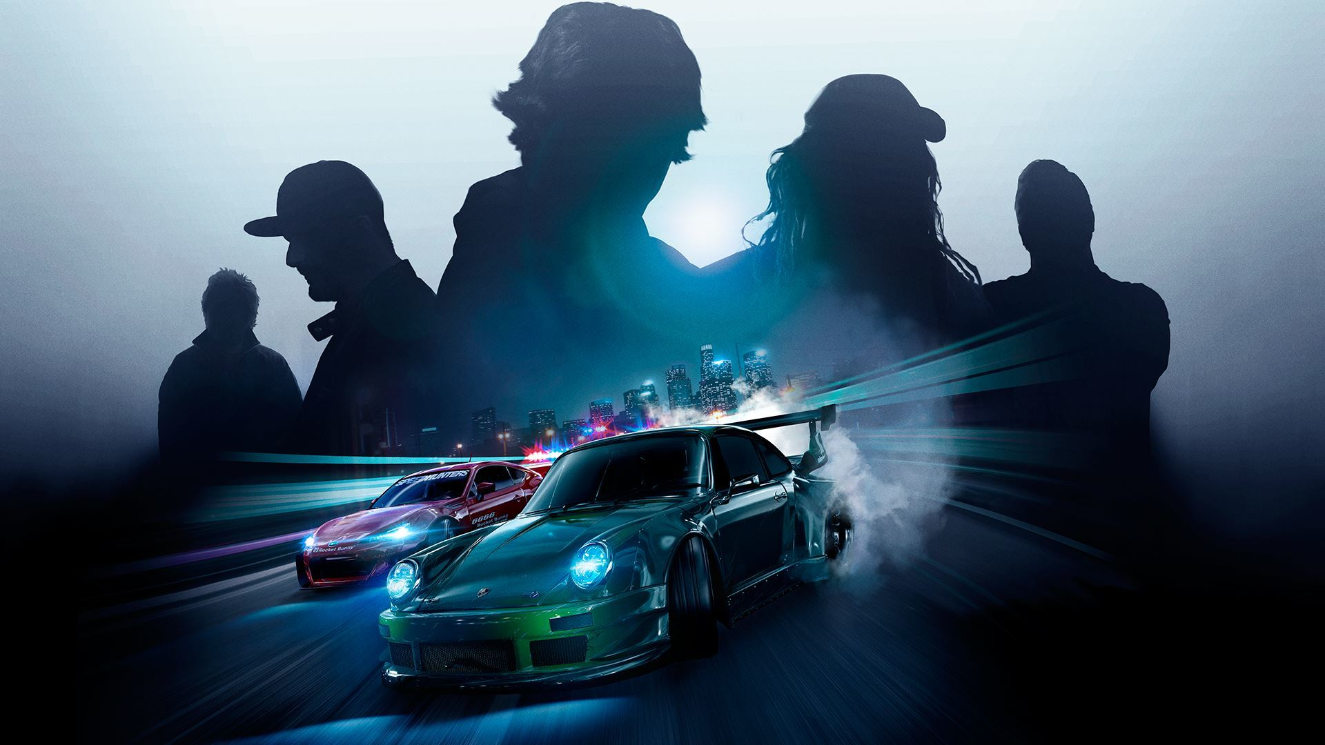 1680x1050 Need For Speed Porsche Art 1680x1050 Resolution Wallpaper Hd Games 4k Wallpapers Images Photos And Background