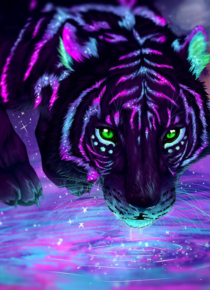 neon tiger a2ZlammUmZqaraWkpJRtaWWtZmZrZQ
