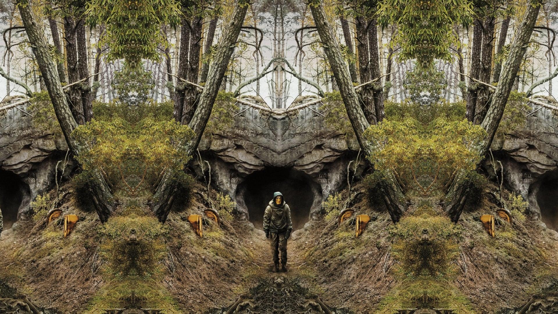 Netflix Dark Season 2 Wallpaper Hd Tv Series 4k Wallpapers Images Photos And Background
