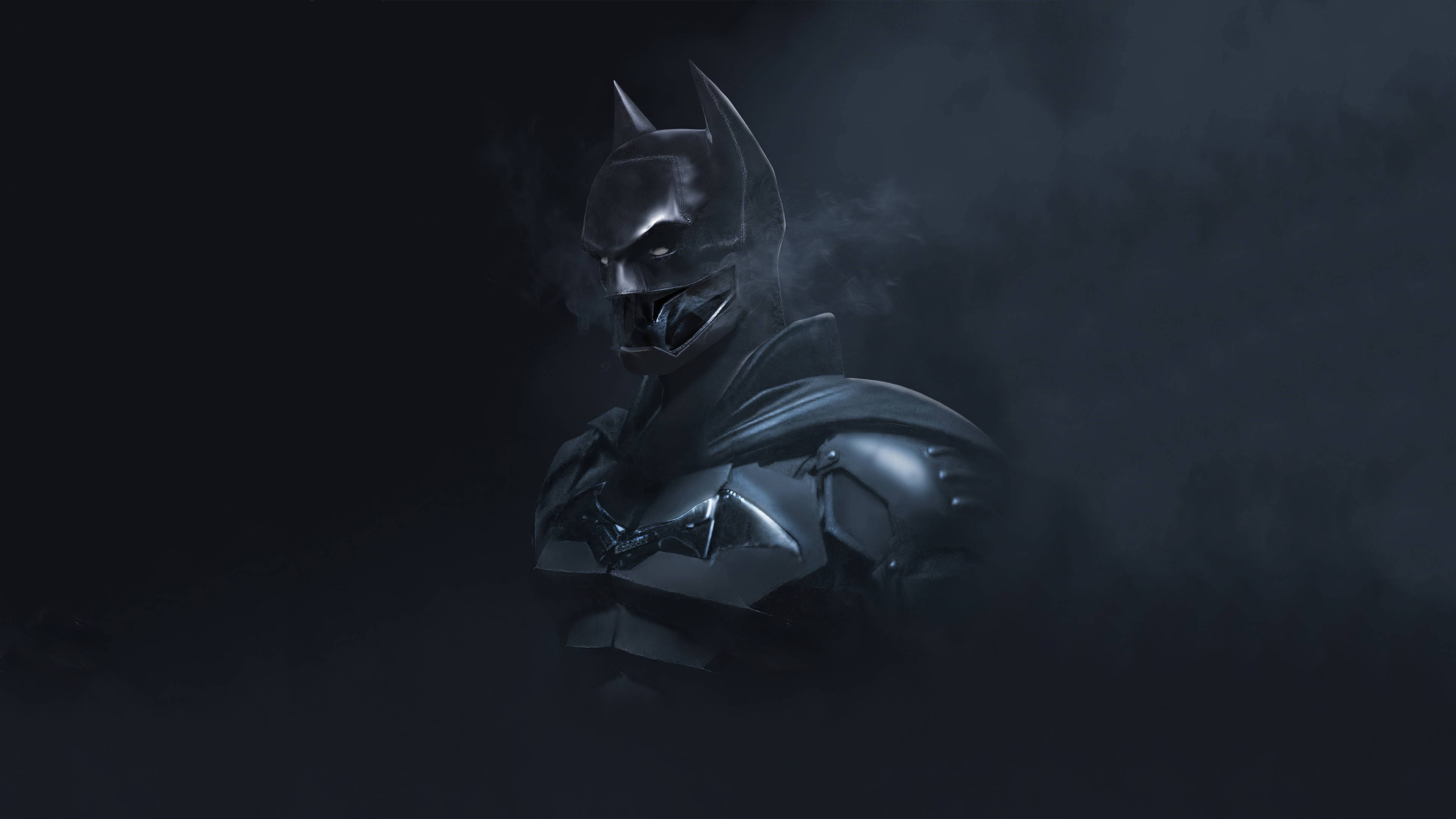 New Batman Suit 4k Wallpaper Hd Superheroes 4k Wallpapers Images Photos And Background