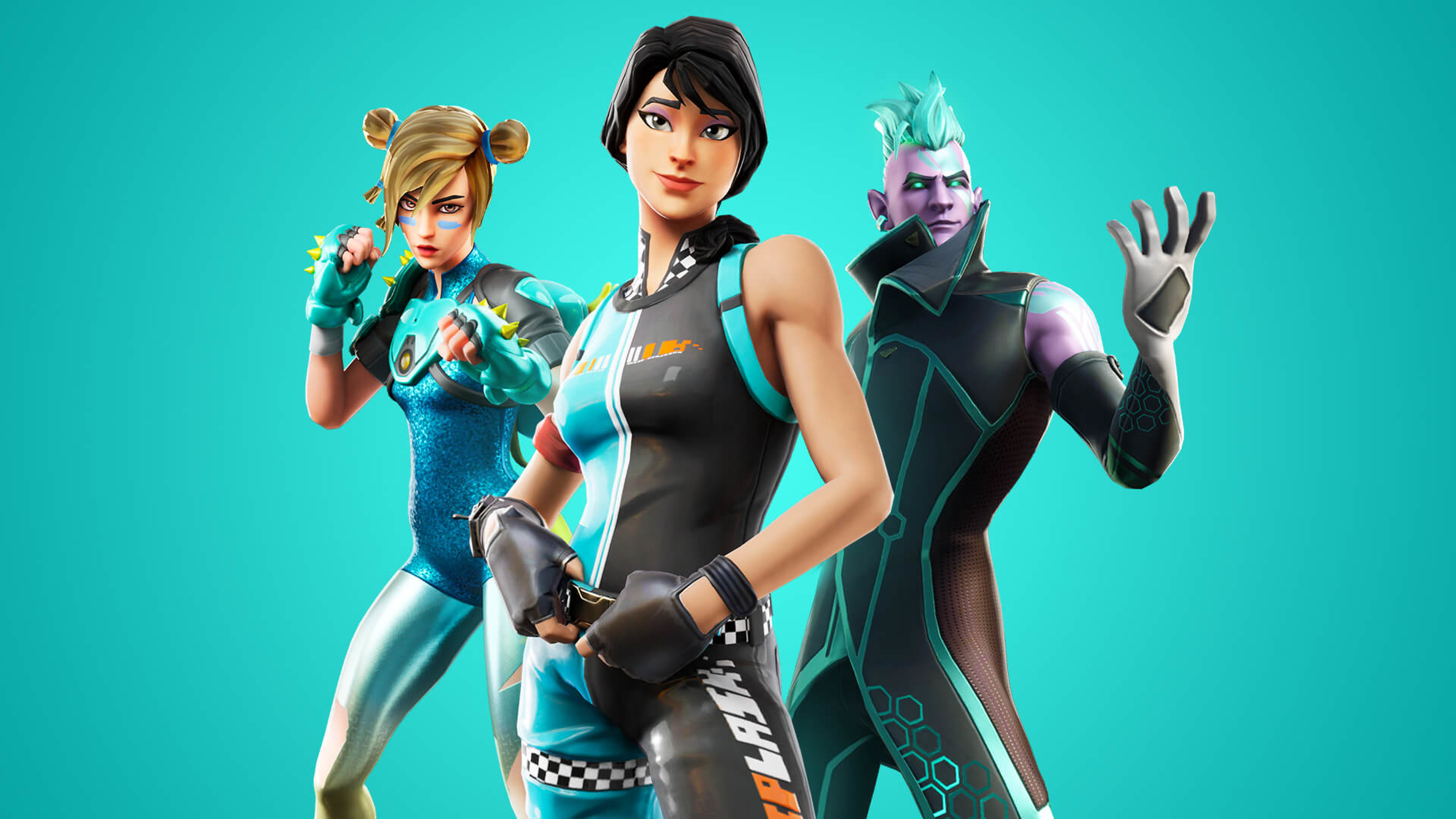 3840x2160 New Fortnite Chapter 2 Season 2 4k Wallpaper Hd Games 4k Wallpapers Images Photos And Background