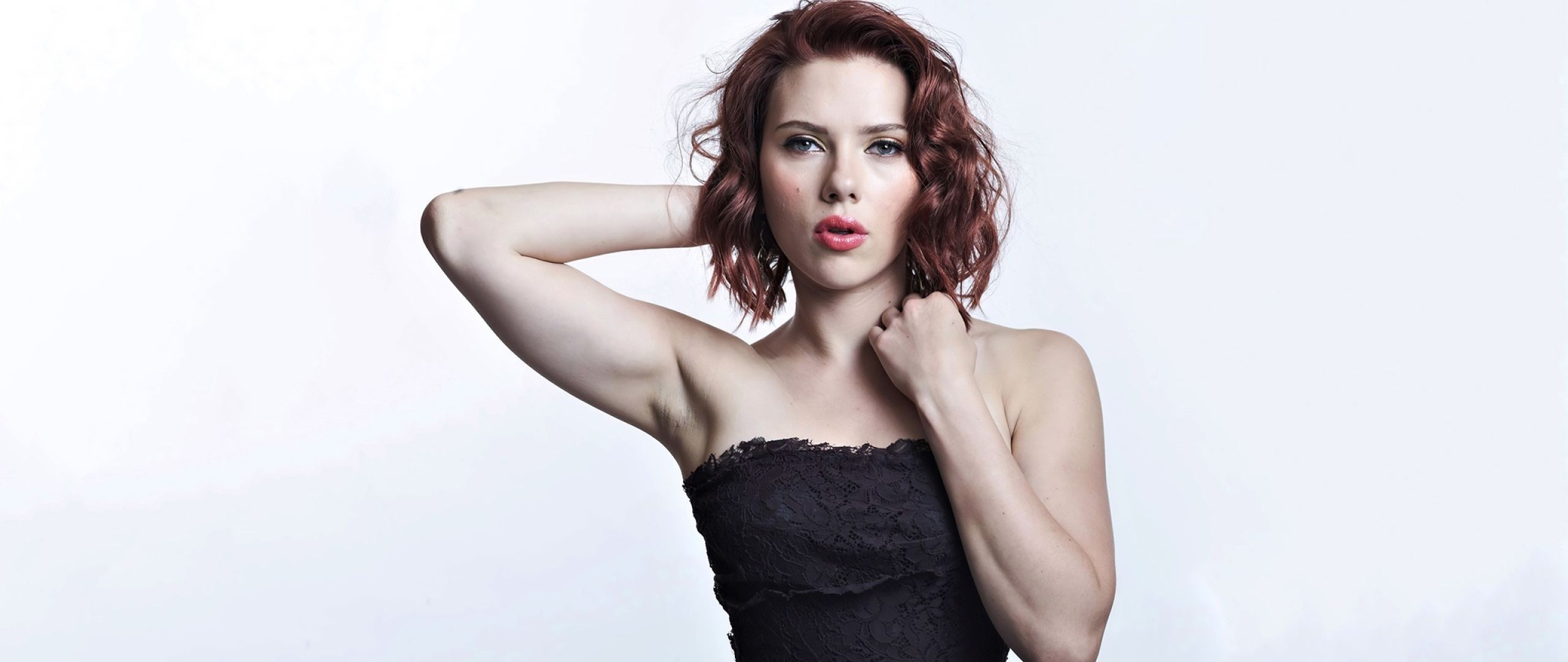 1280x2120 New Scarlett Johansson 2020 Photoshoot iPhone 6
