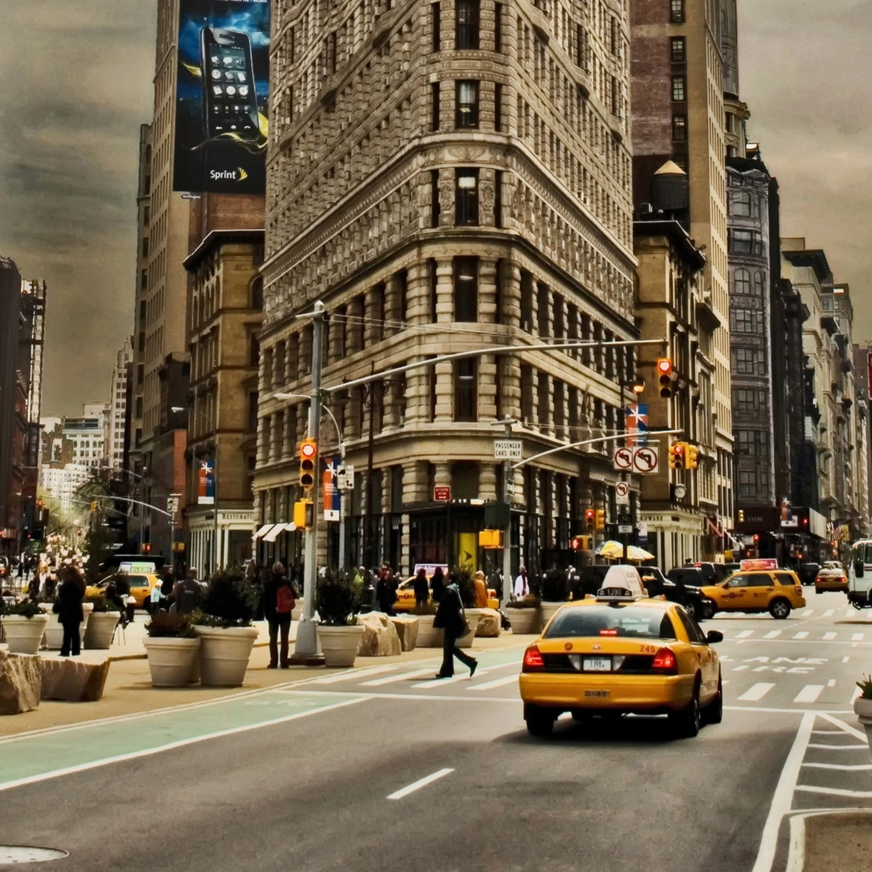 how to find my iphone new york city building hd 2k wallpaper 17153