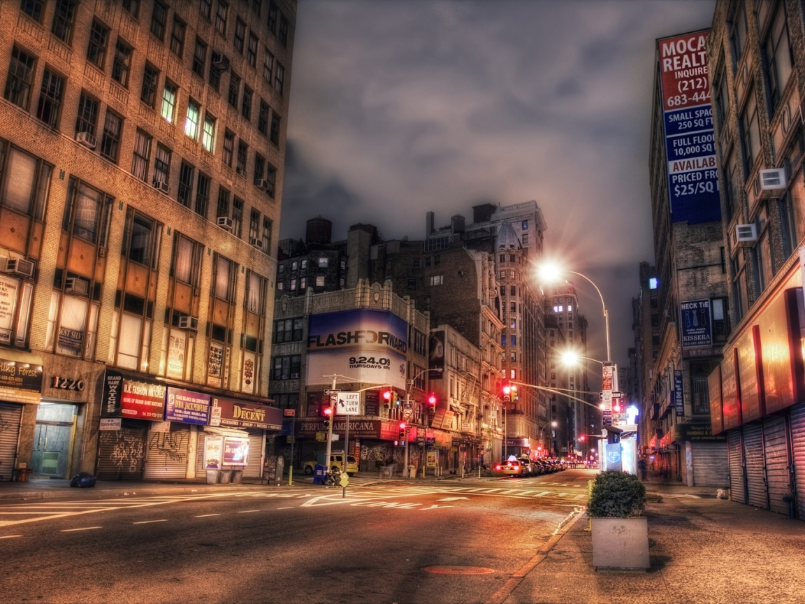 essay about new york and los angeles