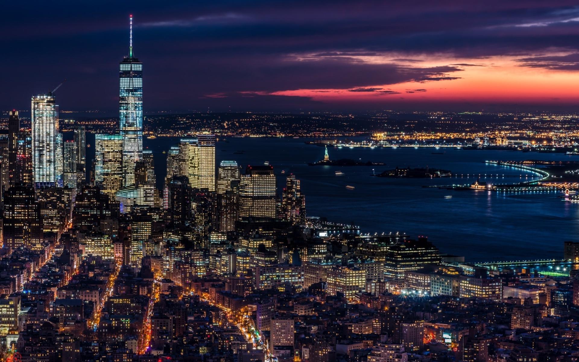 New york full hd 2k wallpaper - Wallpaper 1080p new york ...