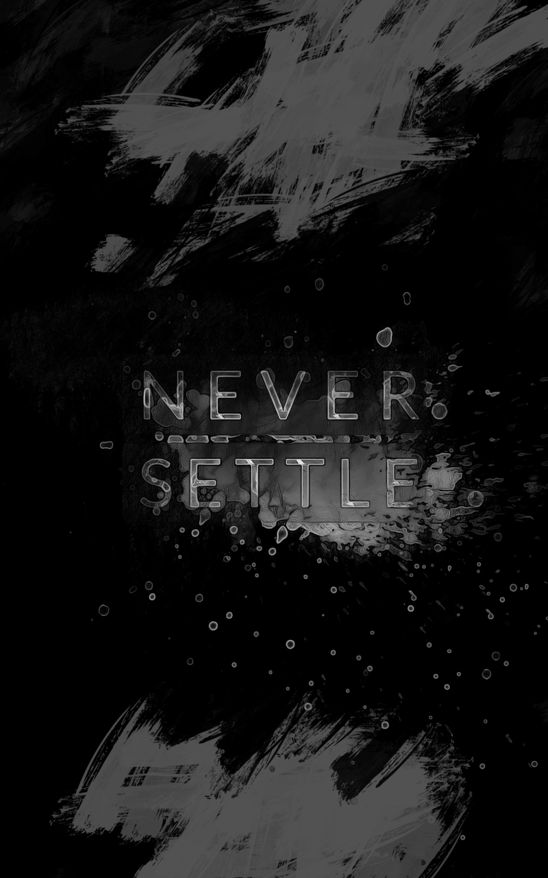 download one plus never settle 1280x1024 resolution hd 4k