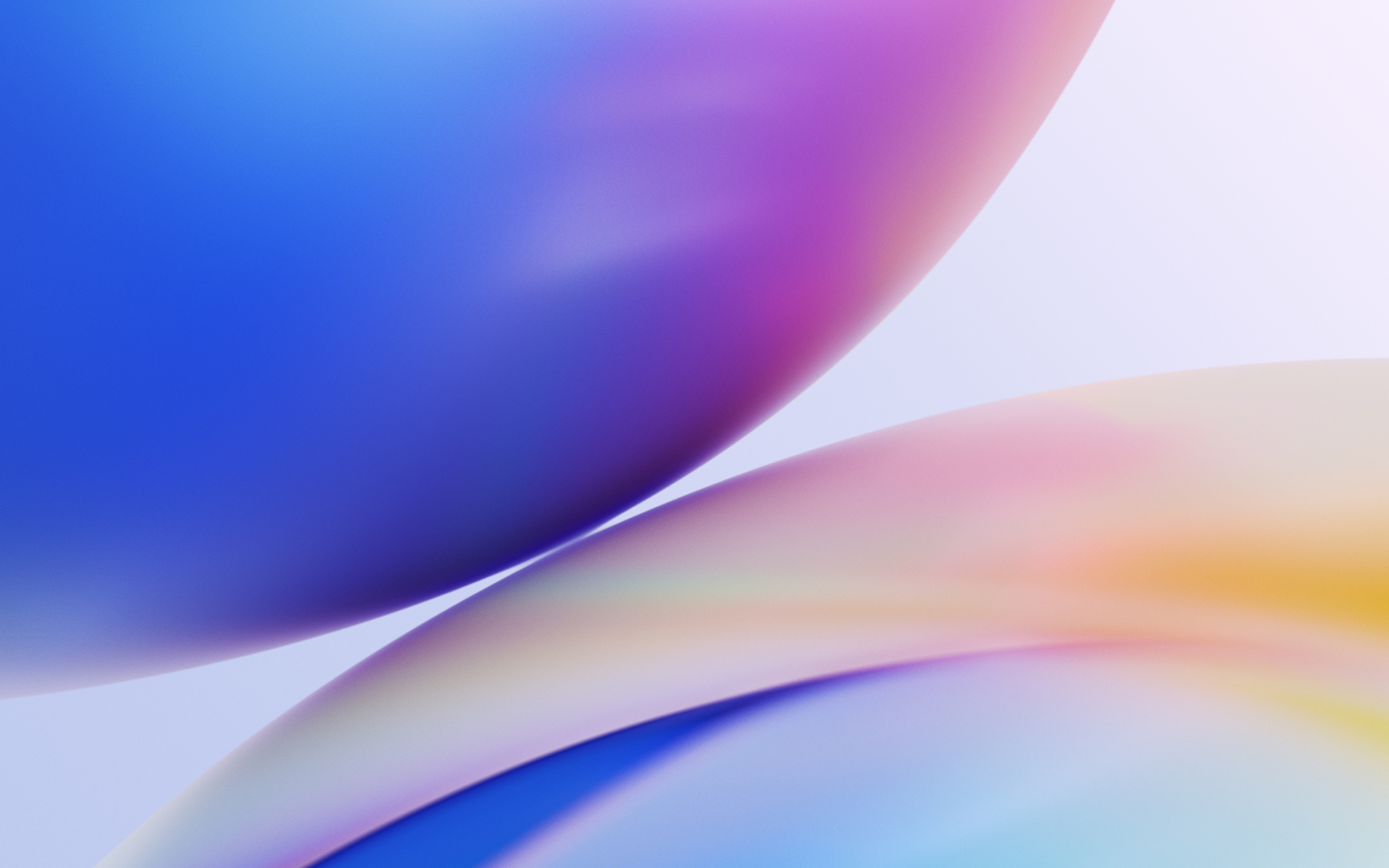 1920x1200 OnePlus 8 Pro 1200P Wallpaper, HD Abstract 4K ...