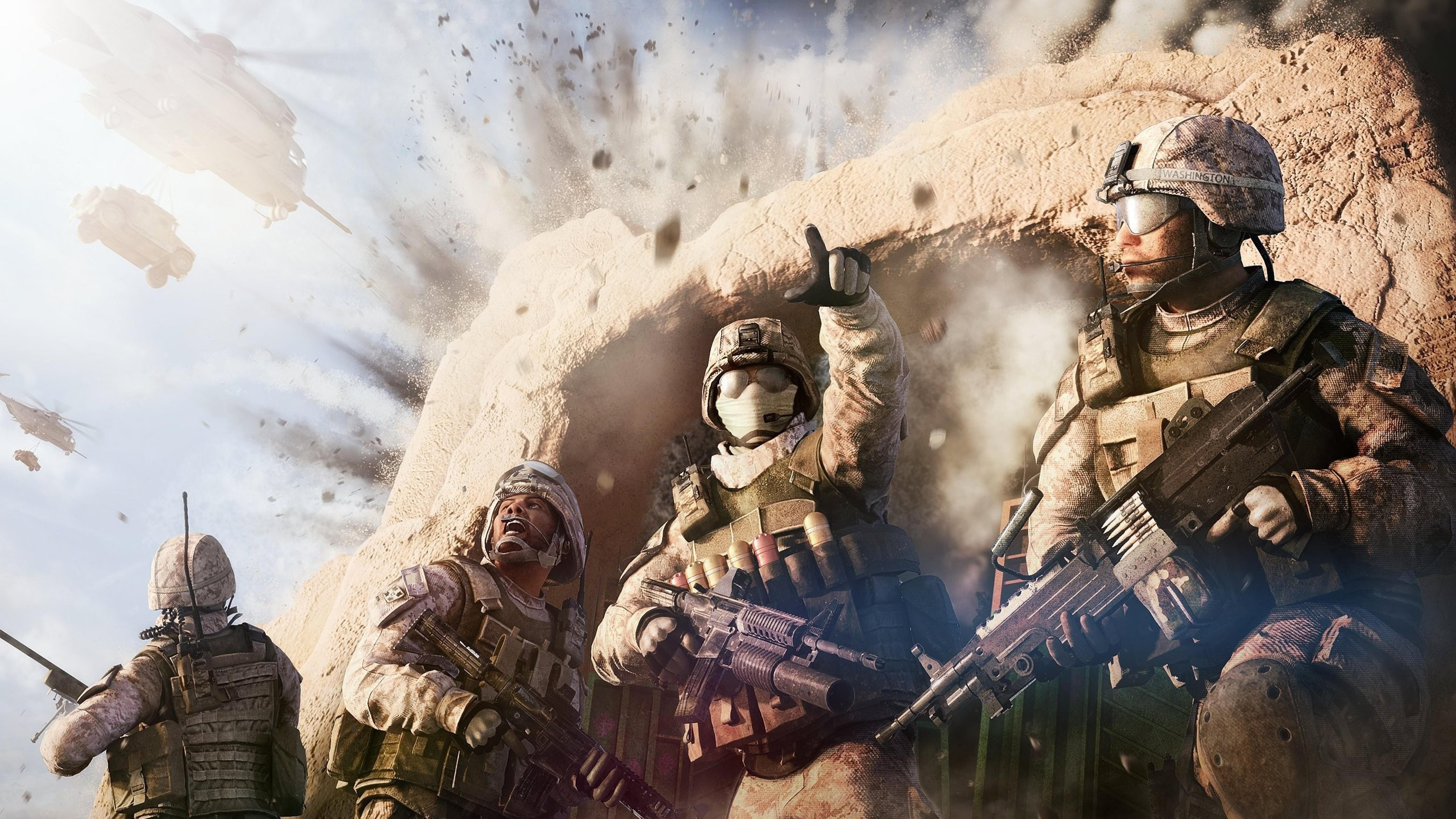 Солдаты  № 1913328  скачать