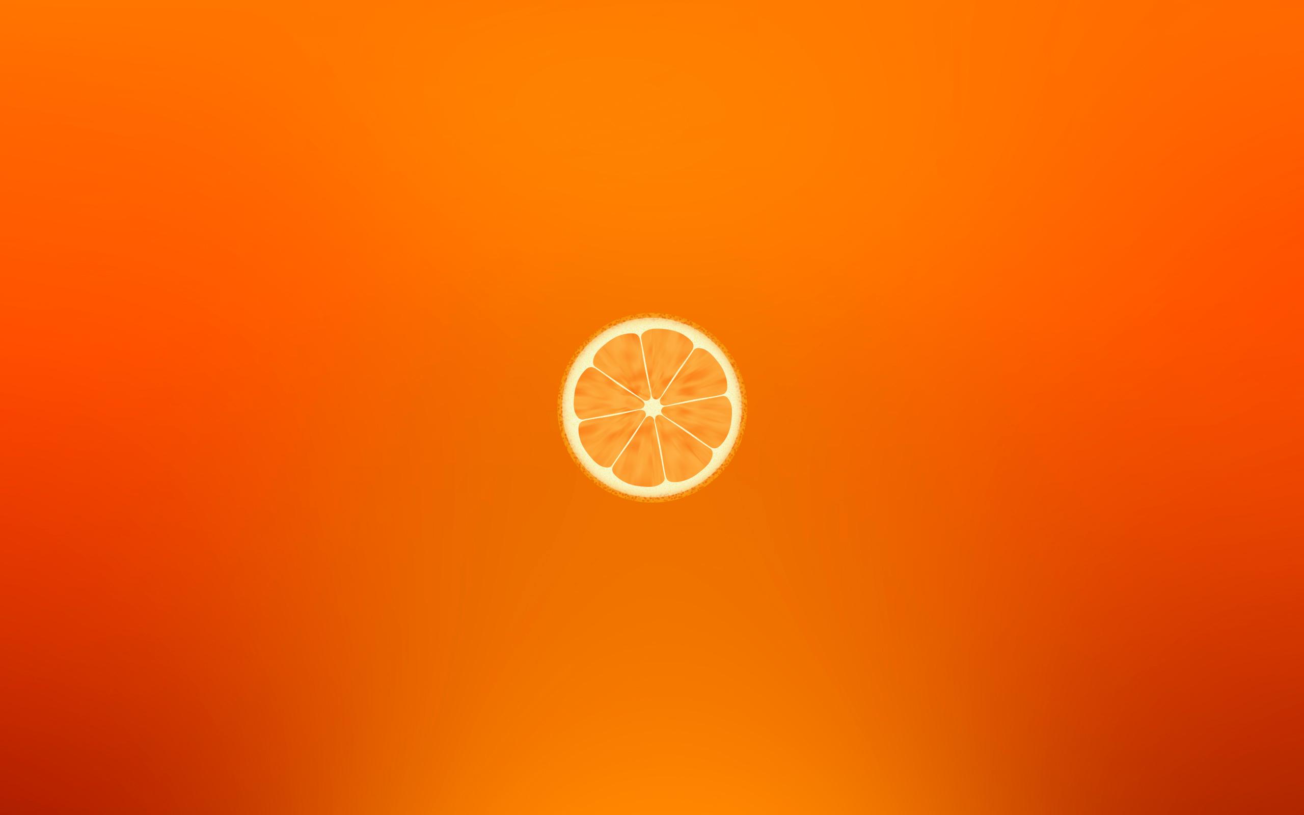 Апельсин Orange  № 2933069 бесплатно