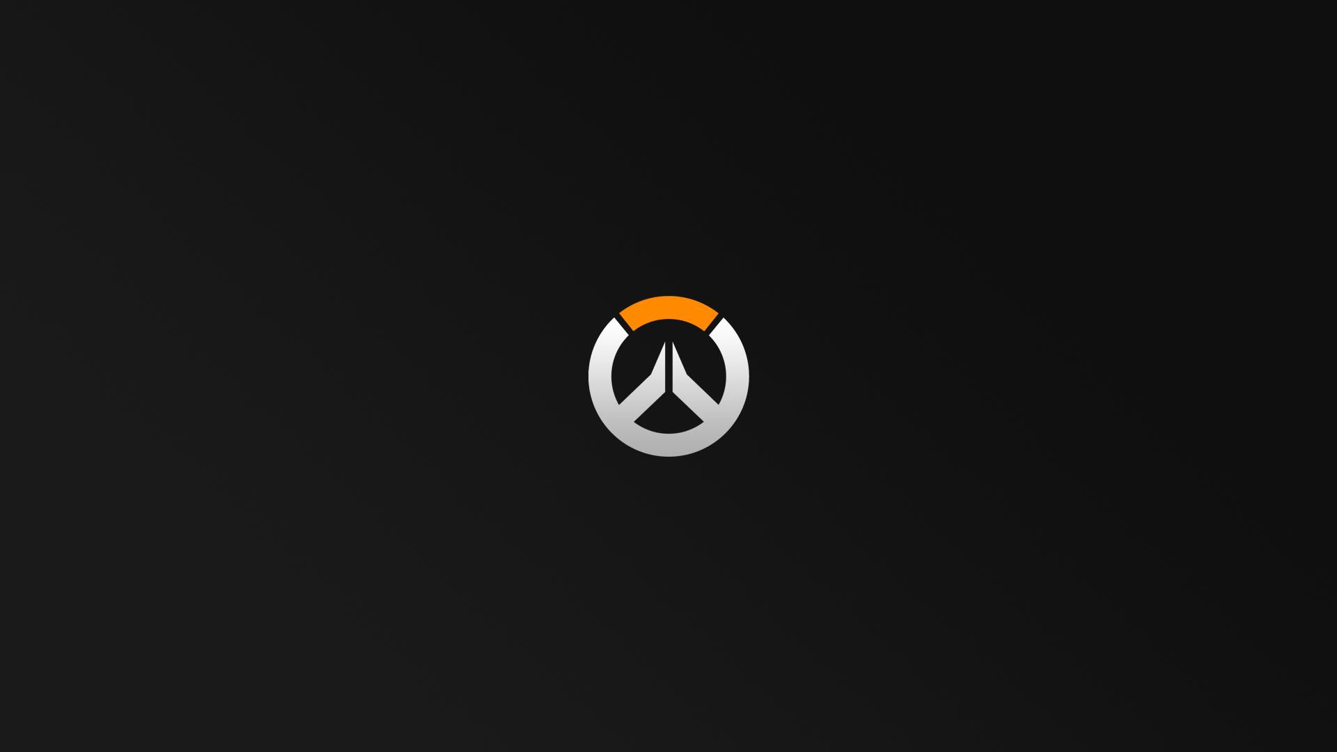 Overwatch Logo Wallpaper, HD Minimalist 4K Wallpapers ...