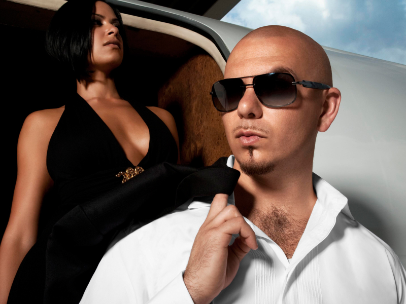 Download Pitbull Free K free mp3 songs - mp3barn