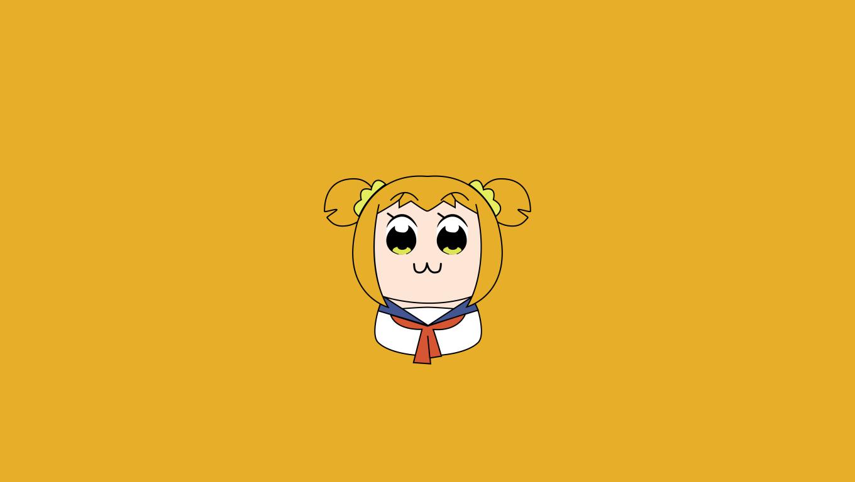 popuko chan