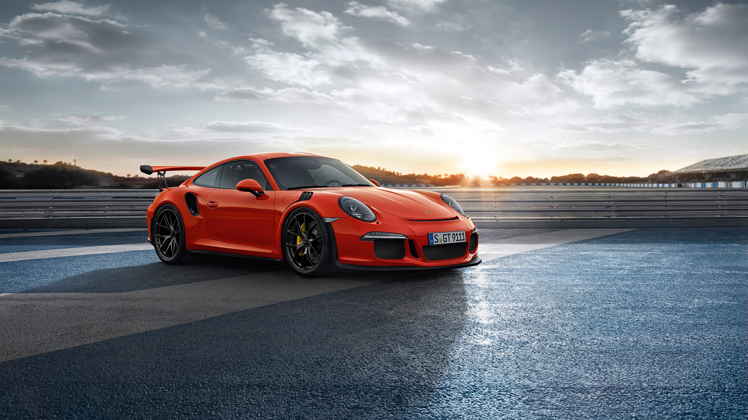 2560x1440 Porsche 911 Gt3rs 1440p Resolution Wallpaper Hd Cars 4k Wallpapers Images Photos And Background