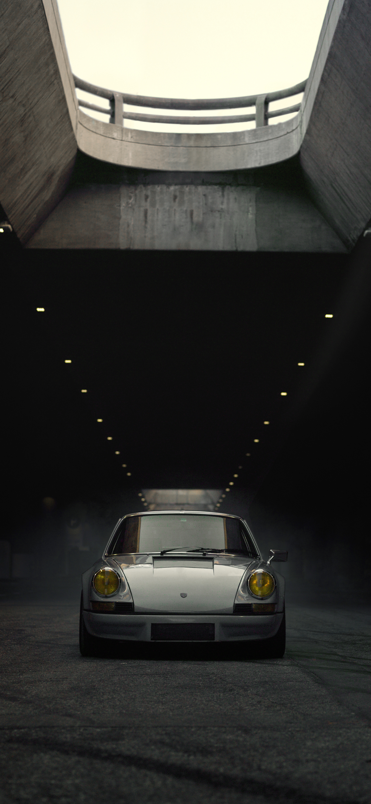1242x2688 Porsche 911 Iphone Xs Max Wallpaper Hd Cars 4k Wallpapers Images Photos And Background