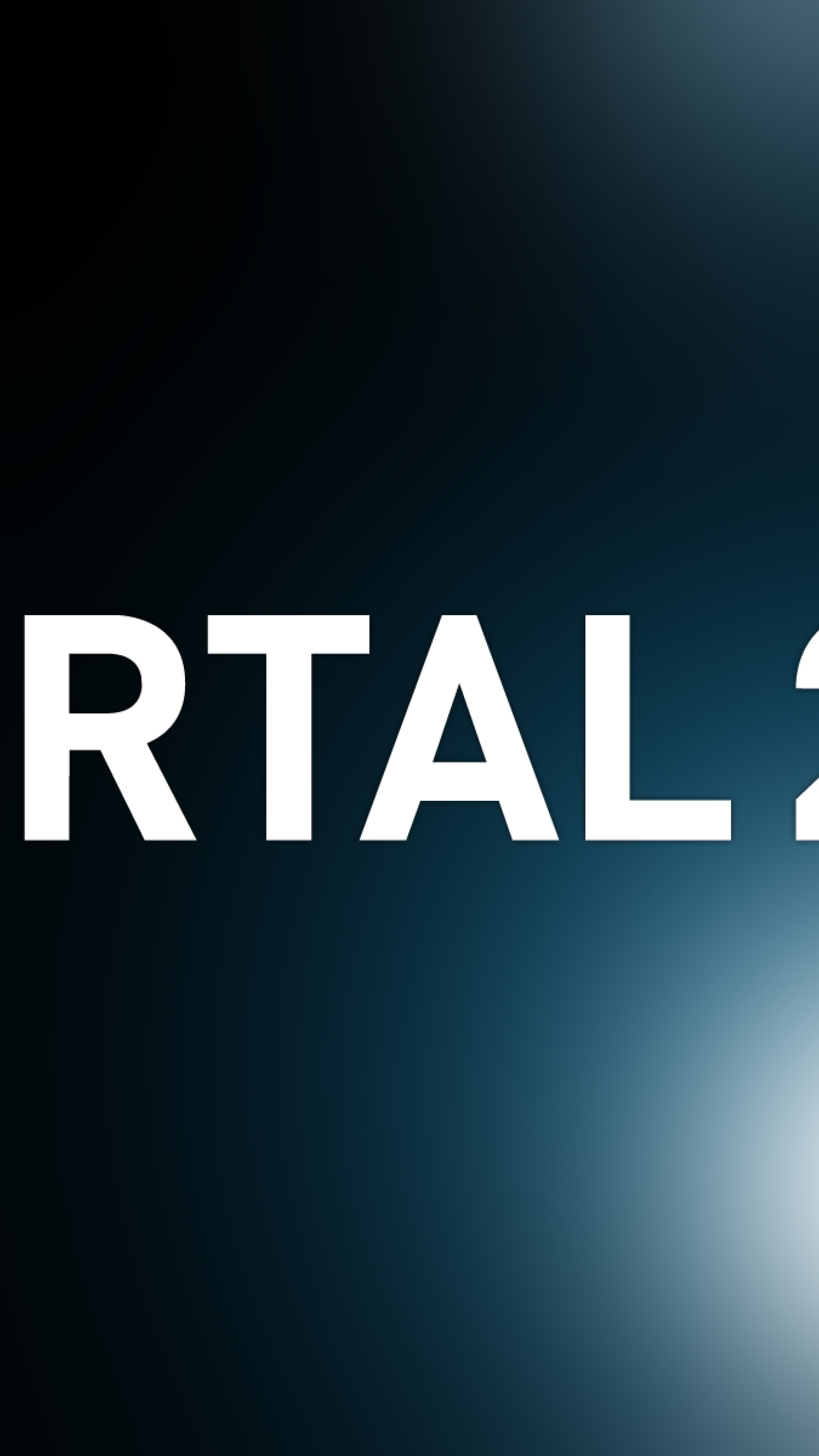 Simple Wallpaper Name Sony - portal-2-name-people_14247_2160x3840  Graphic_219419.jpg