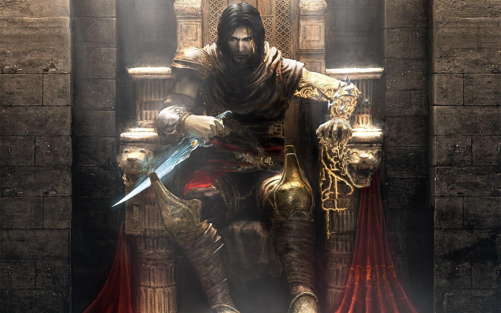 prince of persia 360x640