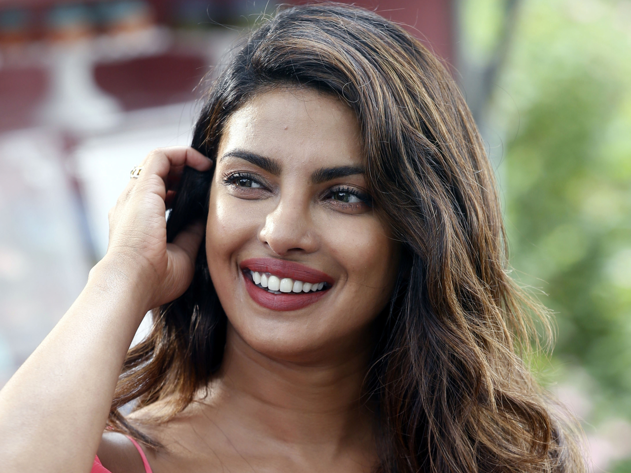 priyanka chopra 4k ultra - photo #14