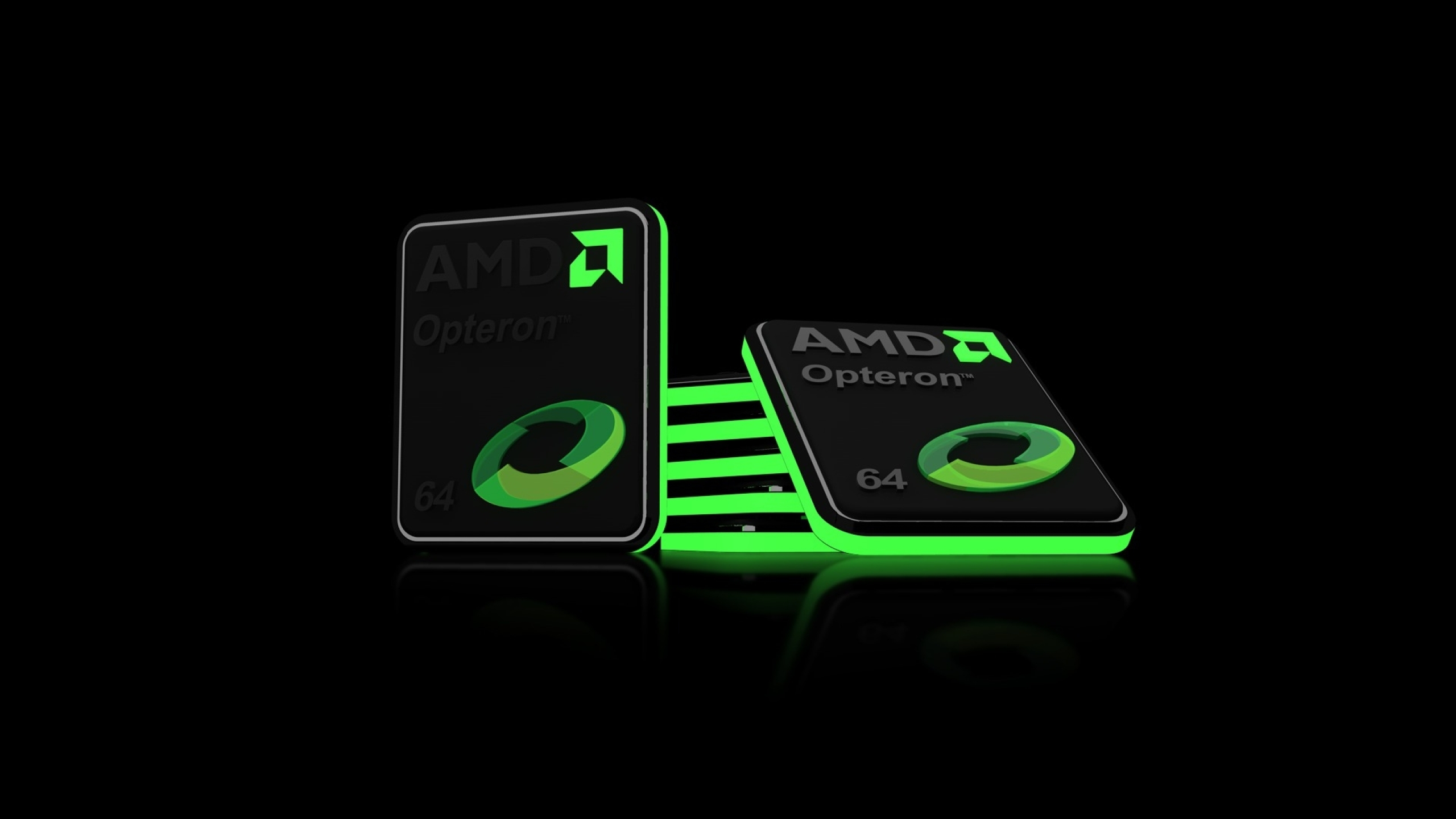 2560x1440 Processor Cpu Amd 1440p Resolution Wallpaper Hd Hi Tech 4k Wallpapers Images Photos And Background